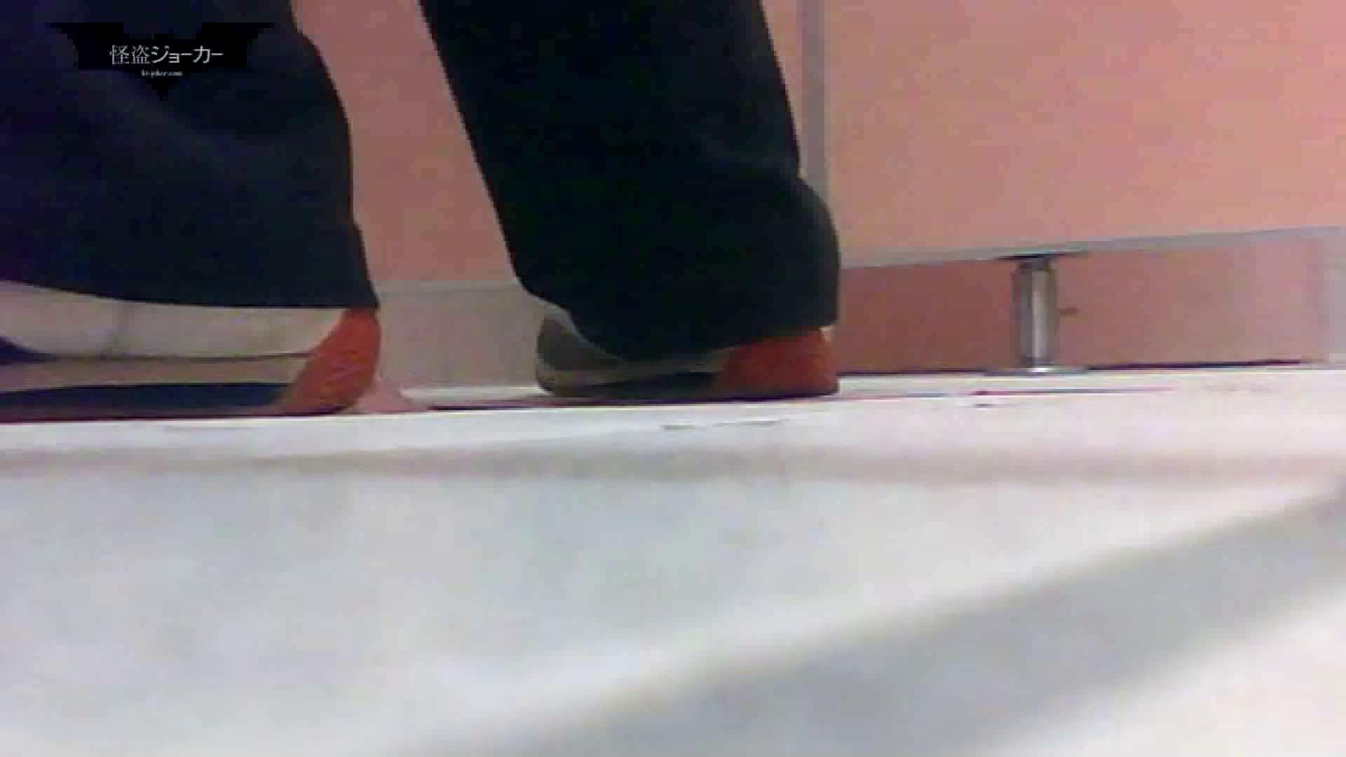夏の思い出浜辺トイレ盗撮Vol.02 トイレ中の女子達 アダルト動画キャプチャ 30連発 24