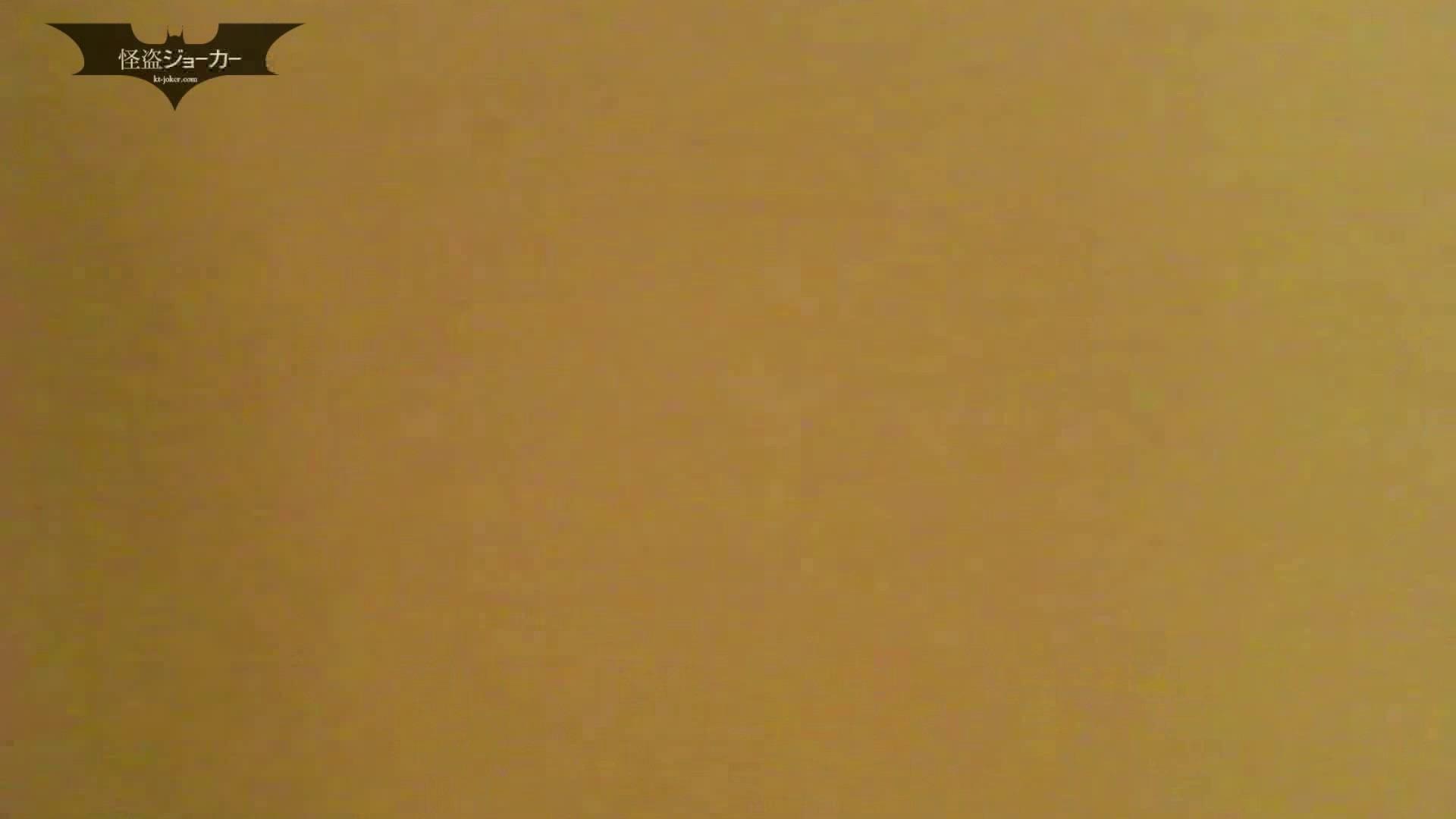 夏の思い出浜辺トイレ盗撮Vol.04 和式で踏ん張り中  53連発 10