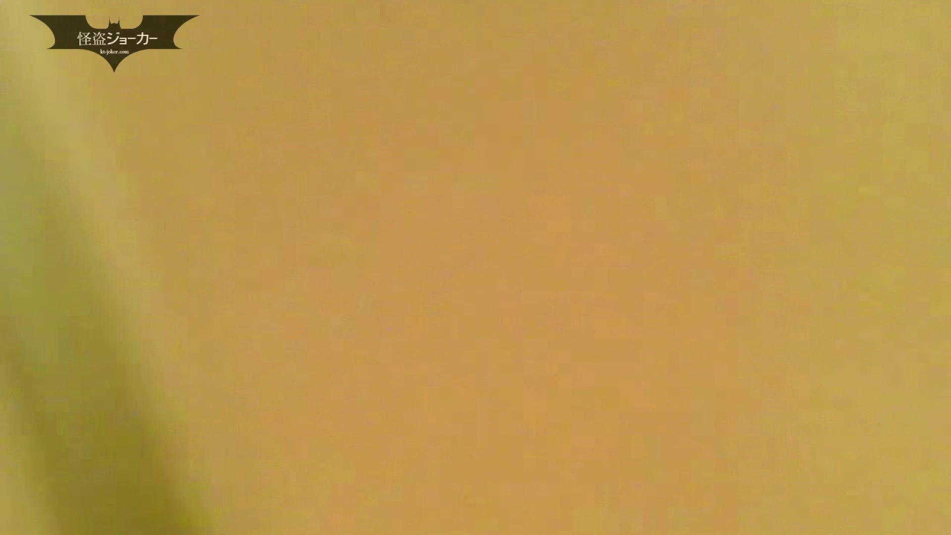 夏の思い出浜辺トイレ盗撮Vol.04 和式で踏ん張り中   トイレ中の女子達  53連発 11