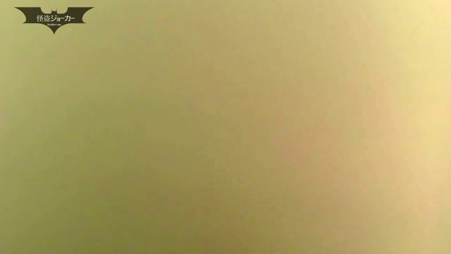 夏の思い出浜辺トイレ盗撮Vol.04 エッチすぎるOL達 えろ無修正画像 53連発 12