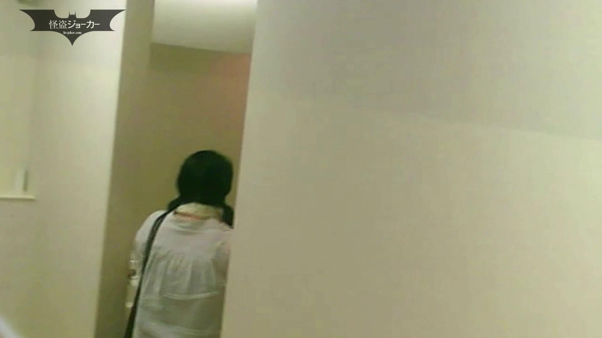 夏の思い出浜辺トイレ盗撮Vol.04 和式で踏ん張り中  53連発 40