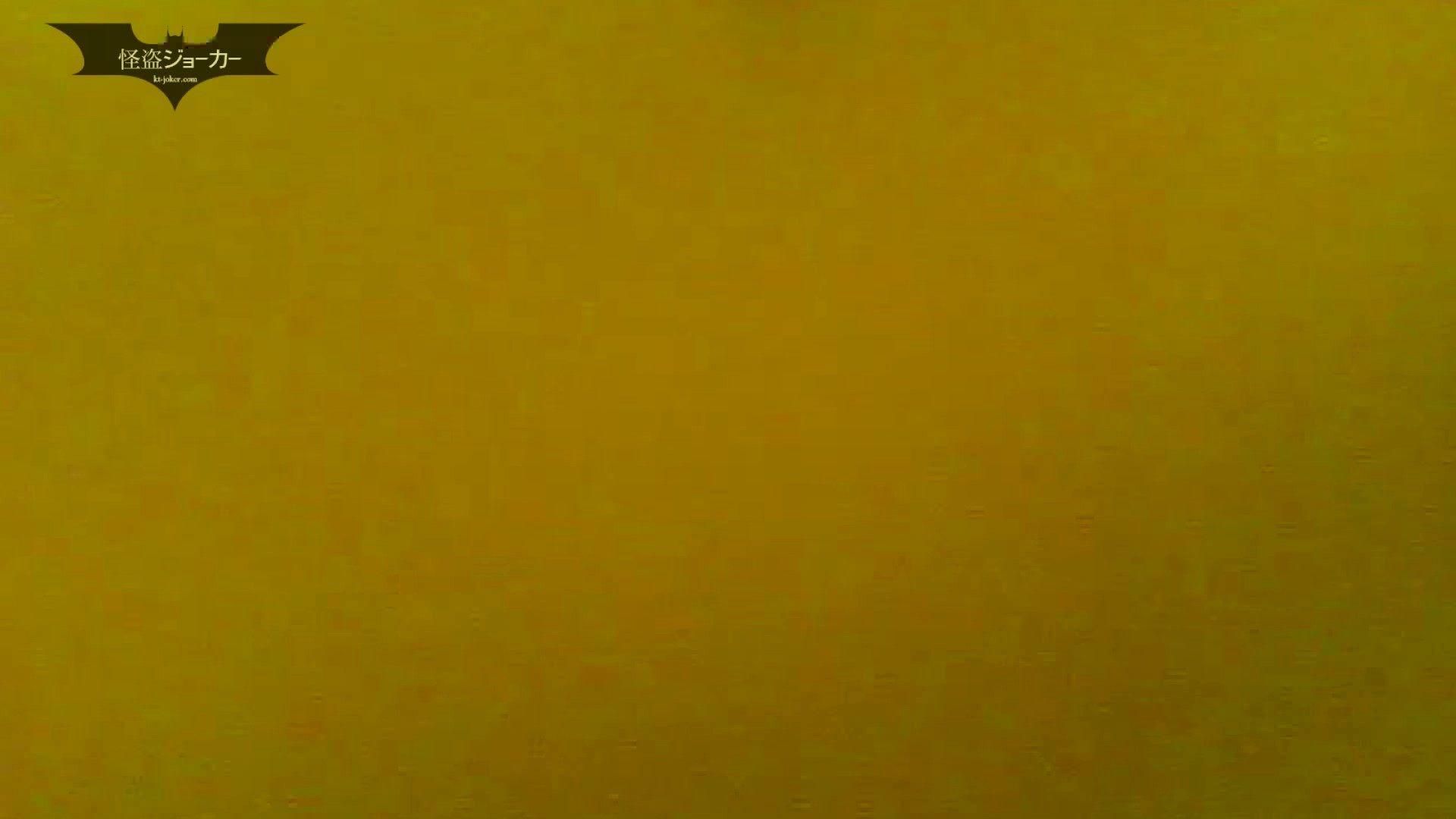 夏の思い出浜辺トイレ盗撮Vol.04 和式で踏ん張り中   トイレ中の女子達  53連発 41