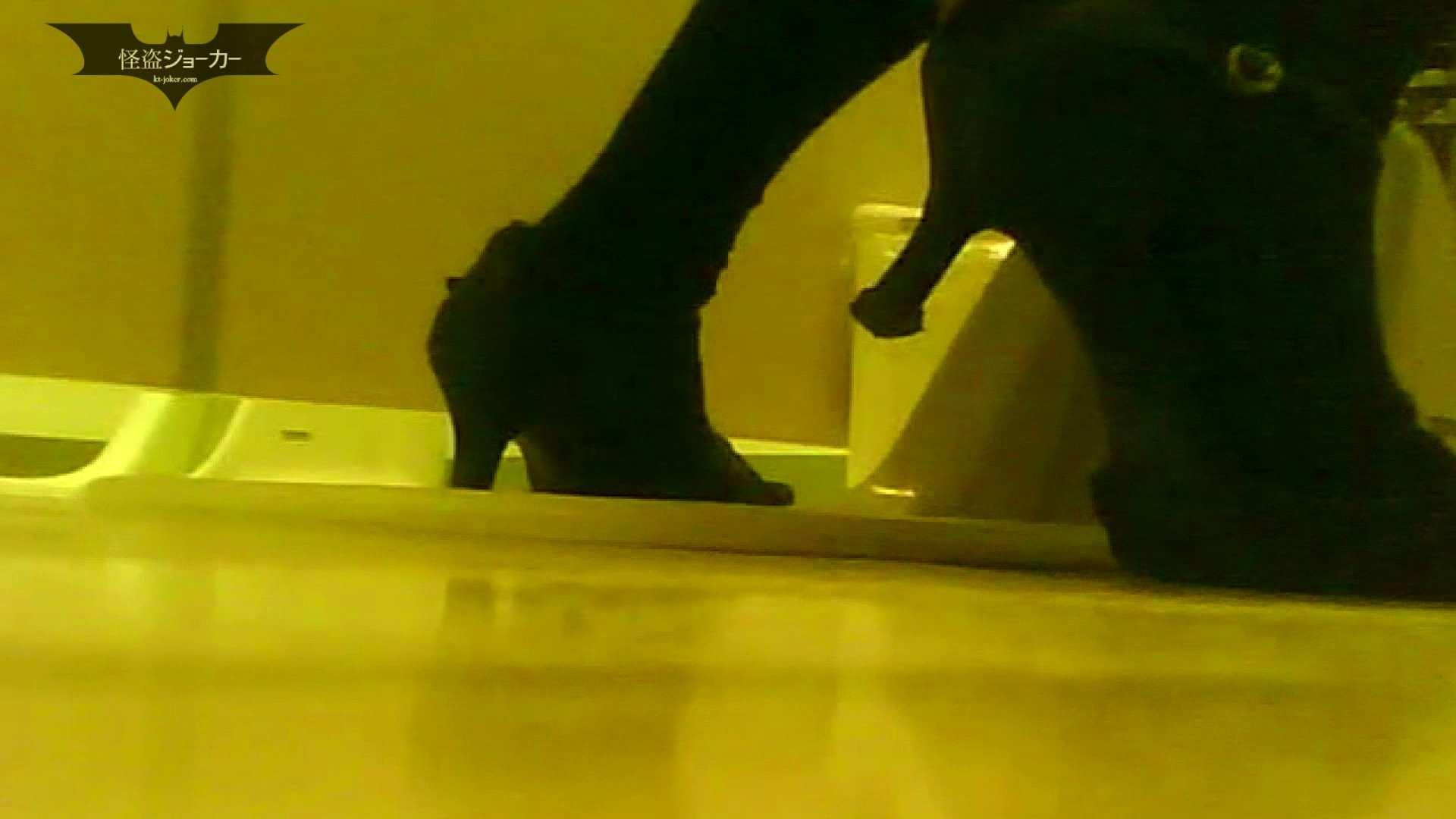 夏の思い出浜辺トイレ盗撮Vol.04 和式で踏ん張り中   トイレ中の女子達  53連発 46