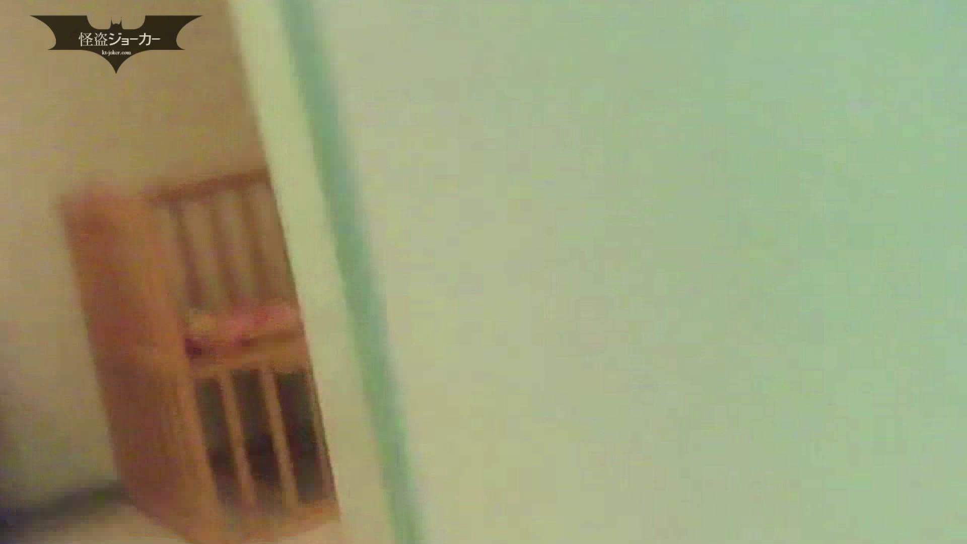 夏の思い出浜辺トイレ盗撮Vol.05 エッチすぎるOL達 隠し撮りオマンコ動画紹介 106連発 2