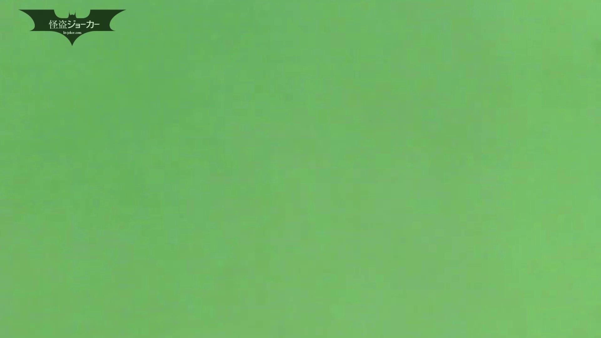 夏の思い出浜辺トイレ盗撮Vol.05 盗撮映像大放出 セックス画像 106連発 15