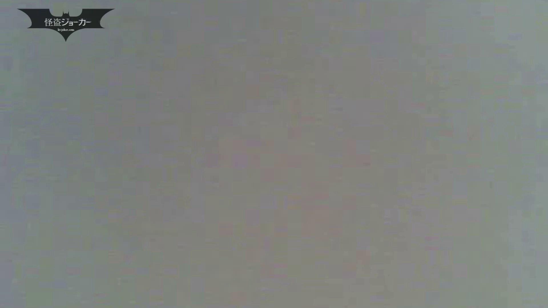 夏の思い出浜辺トイレ盗撮Vol.05 ギャル 濡れ場動画紹介 106連発 22