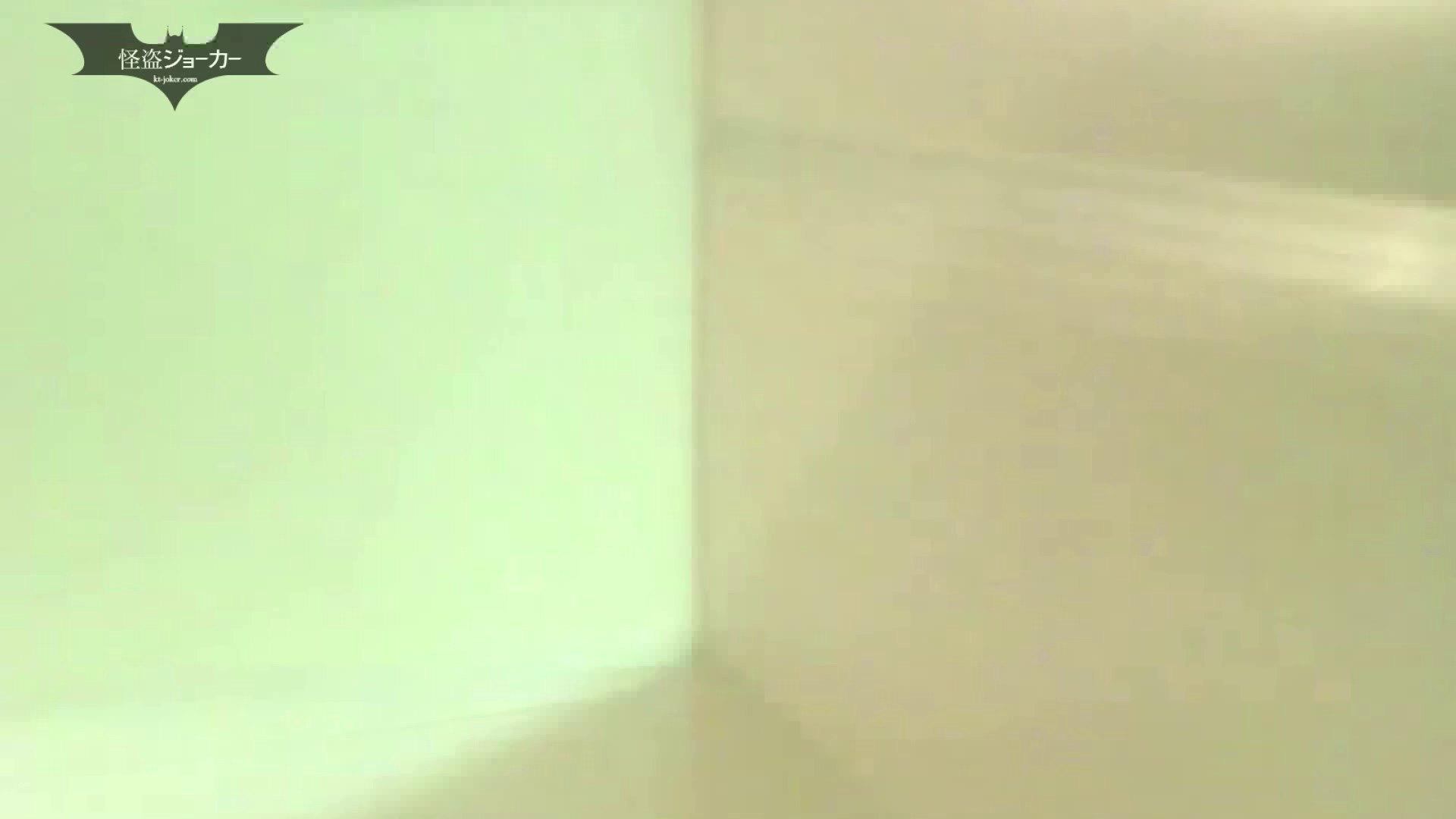夏の思い出浜辺トイレ盗撮Vol.05 盗撮映像大放出 セックス画像 106連発 51