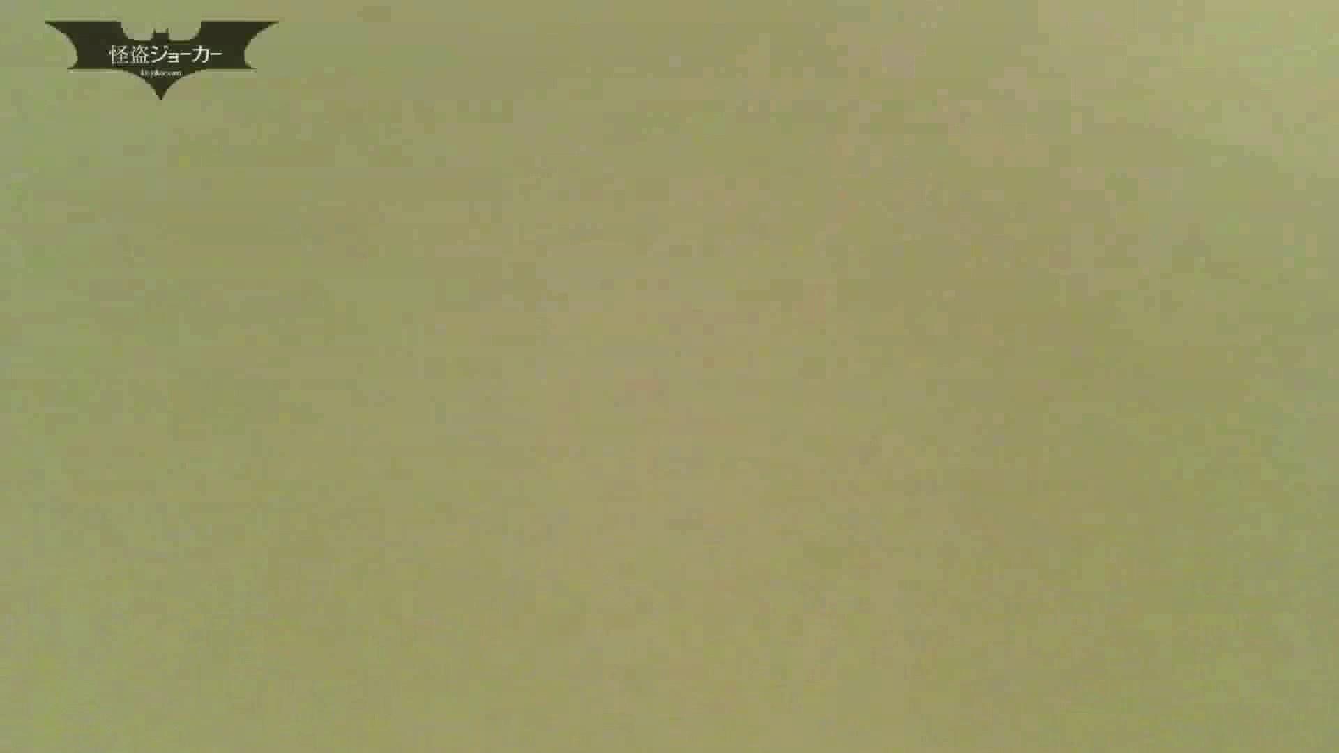 夏の思い出浜辺トイレ盗撮Vol.05 ギャル 濡れ場動画紹介 106連発 52