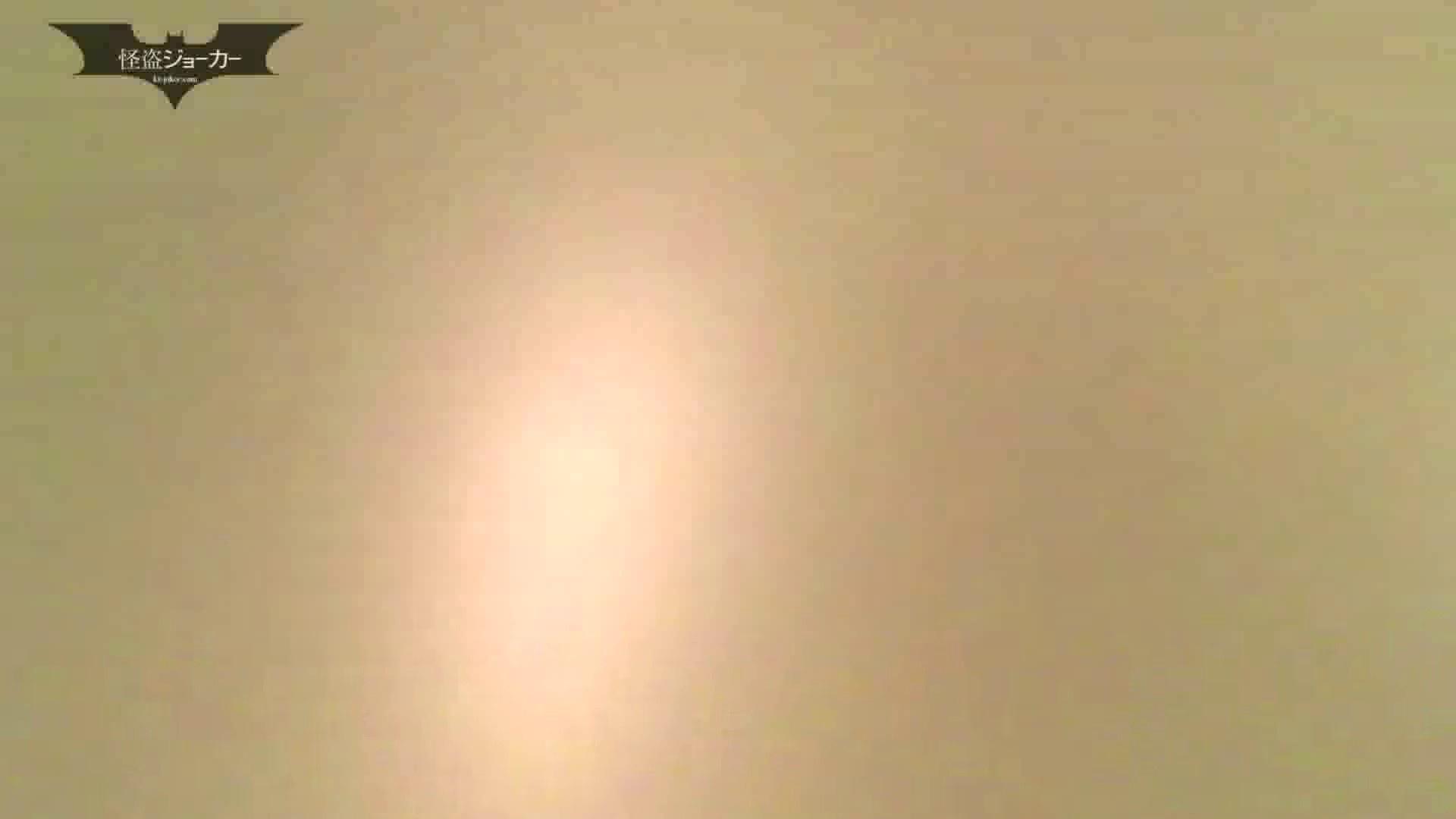 夏の思い出浜辺トイレ盗撮Vol.05 エロくん潜入   トイレ中の女子達  106連発 55