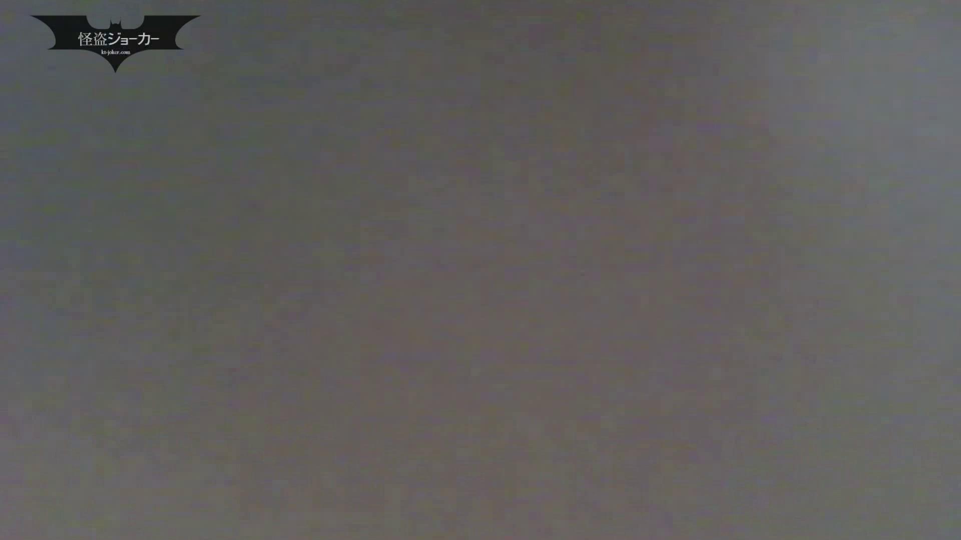 夏の思い出浜辺トイレ盗撮Vol.05 盗撮映像大放出 セックス画像 106連発 57