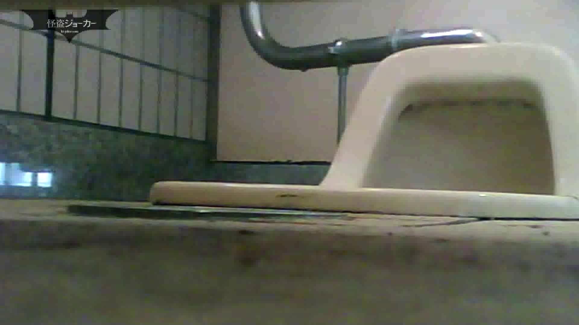 夏の思い出浜辺トイレ盗撮Vol.05 エロくん潜入   トイレ中の女子達  106連発 61