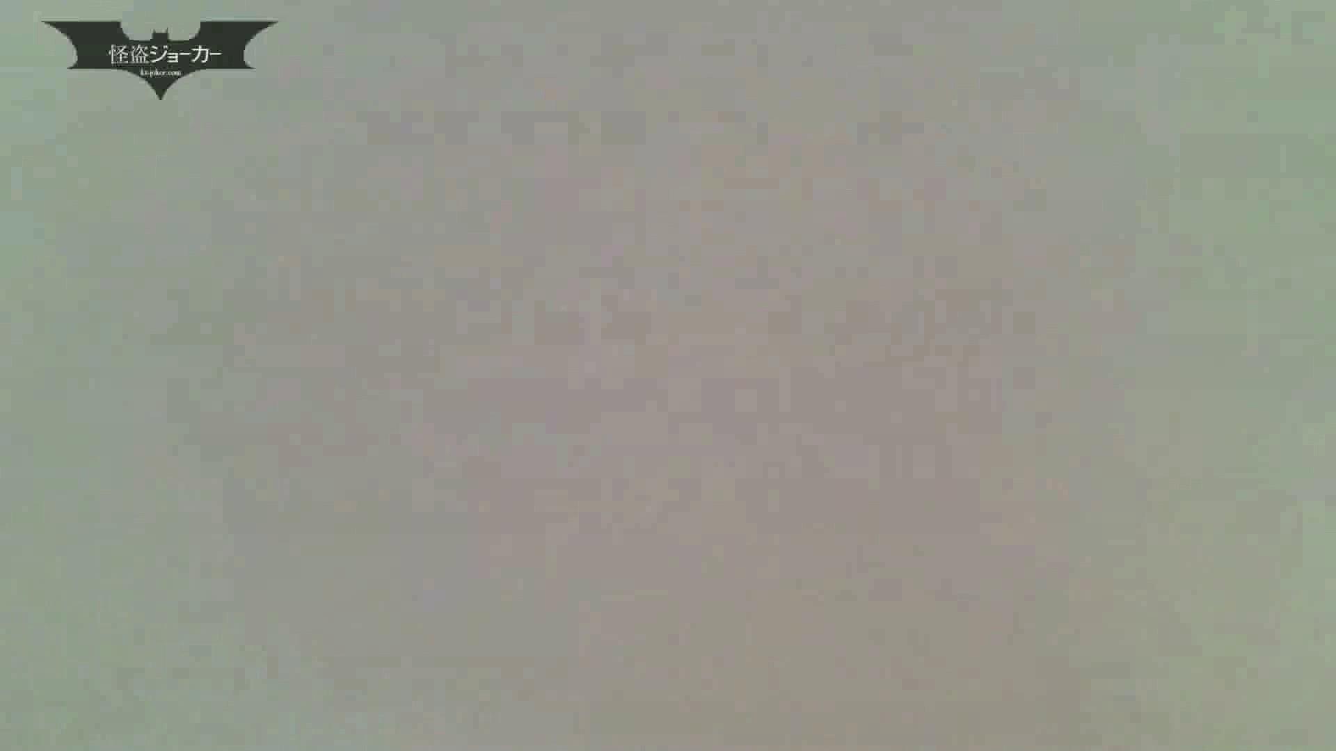 夏の思い出浜辺トイレ盗撮Vol.05 盗撮映像大放出 セックス画像 106連発 93