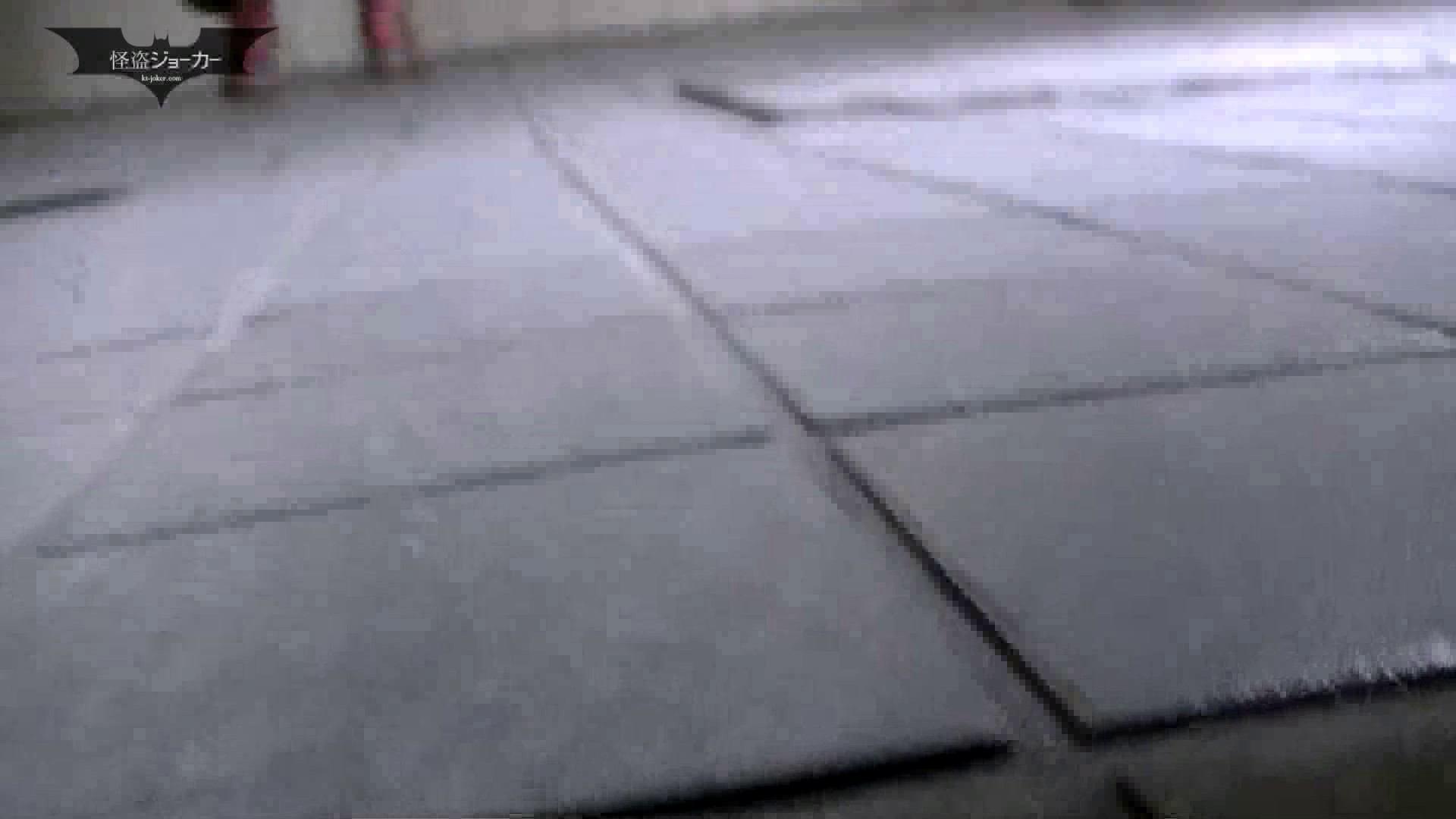 夏の思い出浜辺トイレ盗撮Vol.12 盗撮映像大放出 おめこ無修正画像 27連発 8