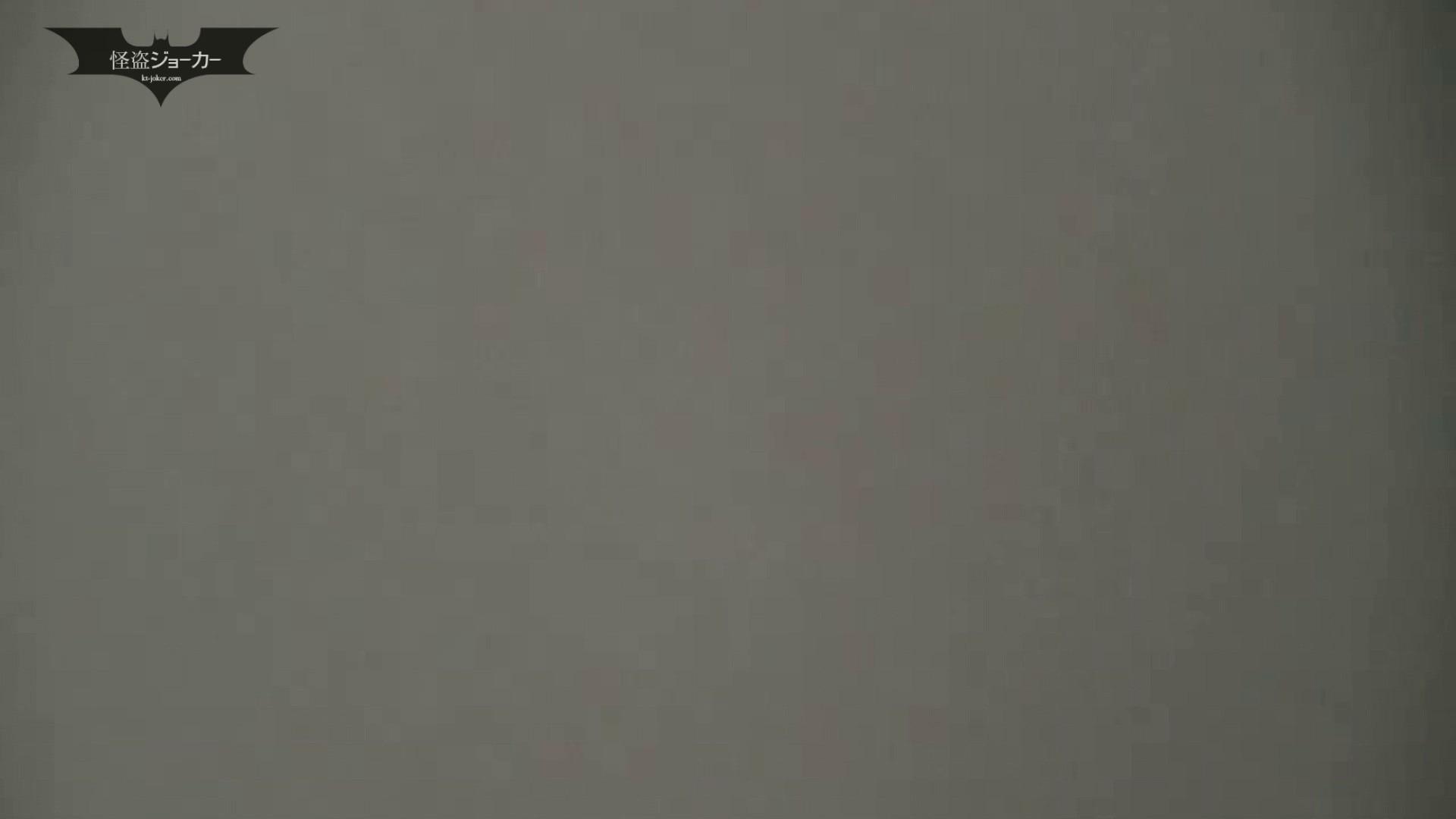 夏の思い出浜辺トイレ盗撮Vol.12 エロくん潜入 AV動画キャプチャ 27連発 24