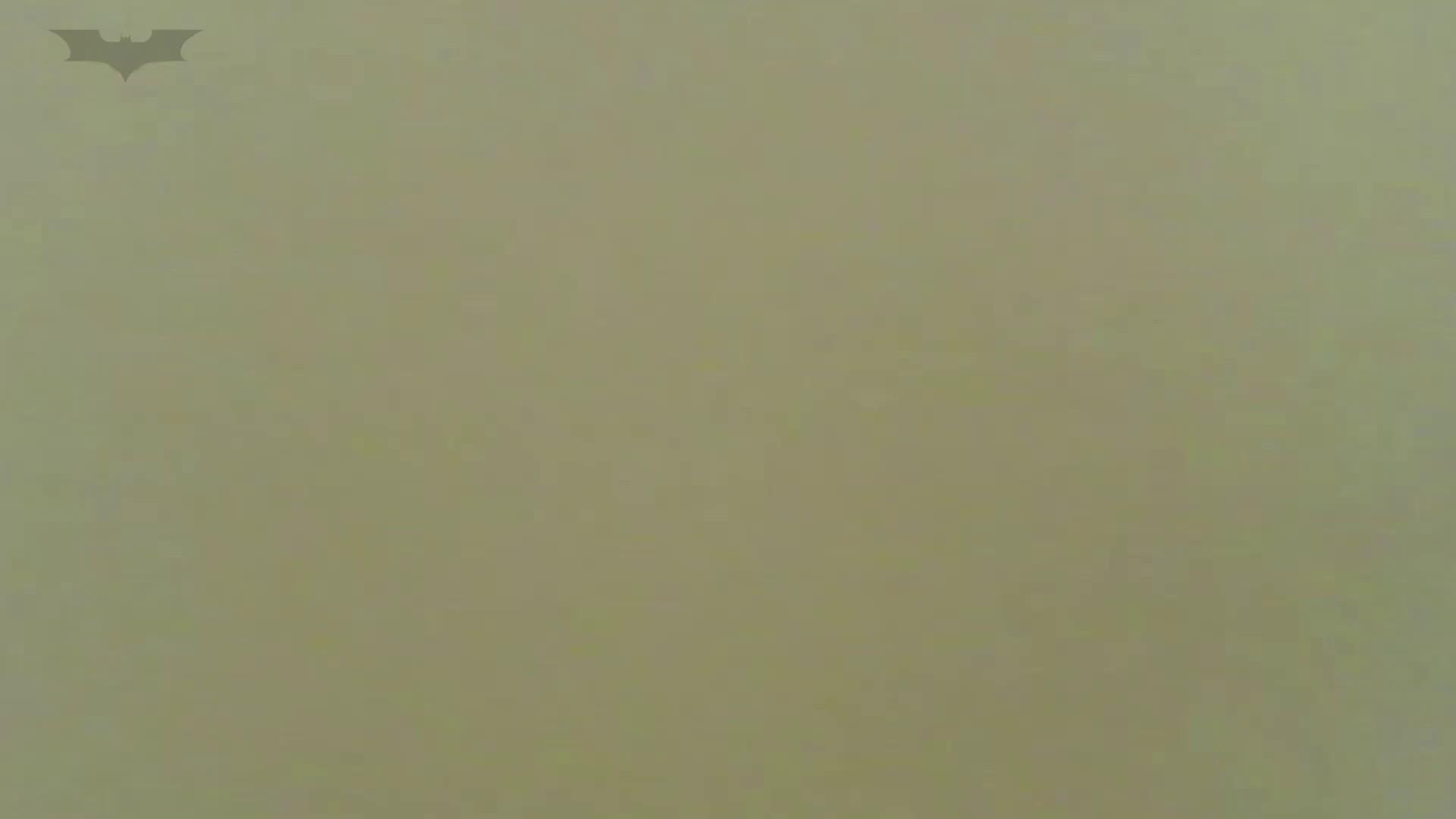 夏の思い出浜辺トイレ盗撮Vol.19 エロくん潜入 | トイレ中の女子達  100連発 11