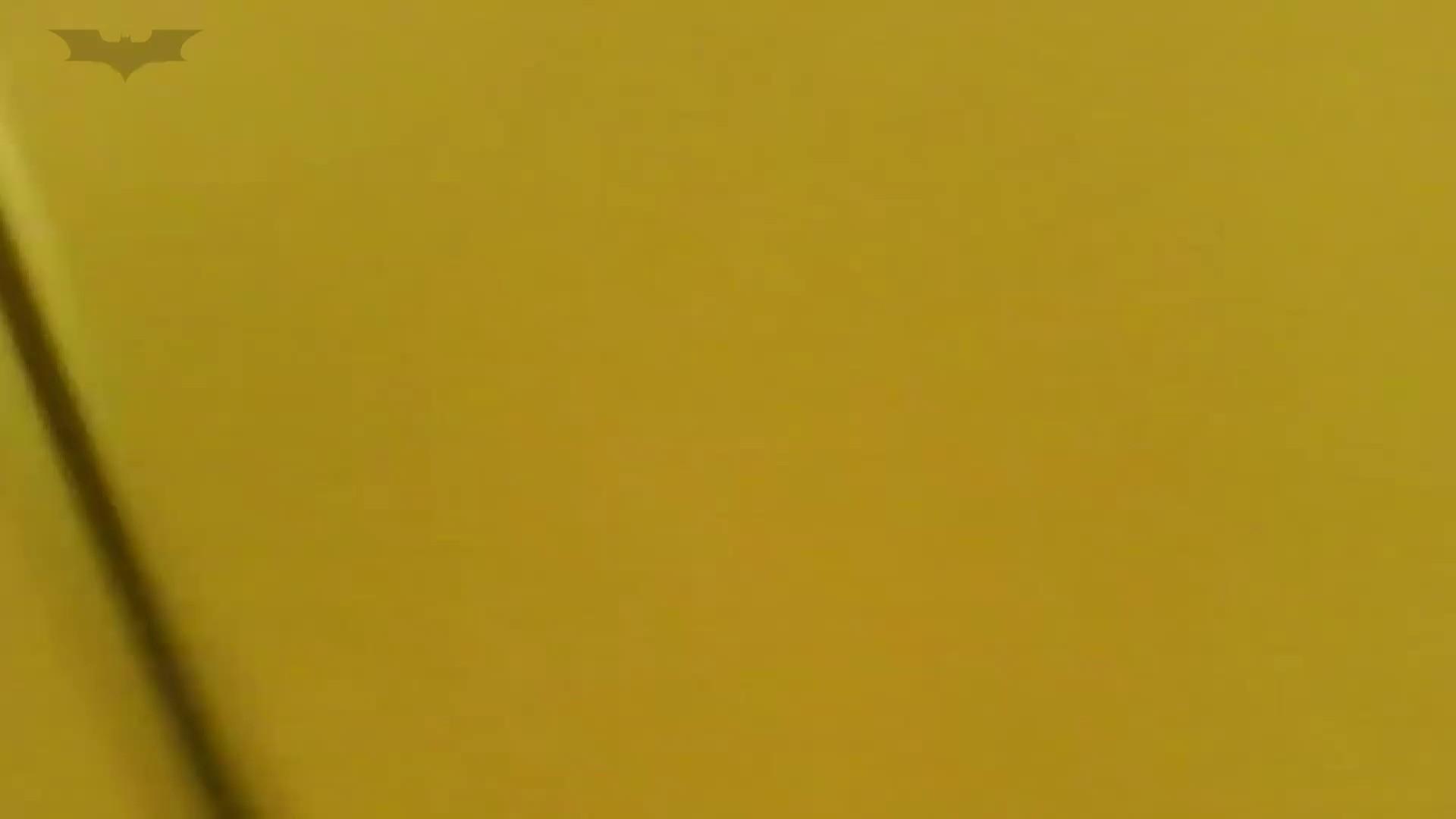 夏の思い出浜辺トイレ盗撮Vol.19 エロくん潜入 | トイレ中の女子達  100連発 51