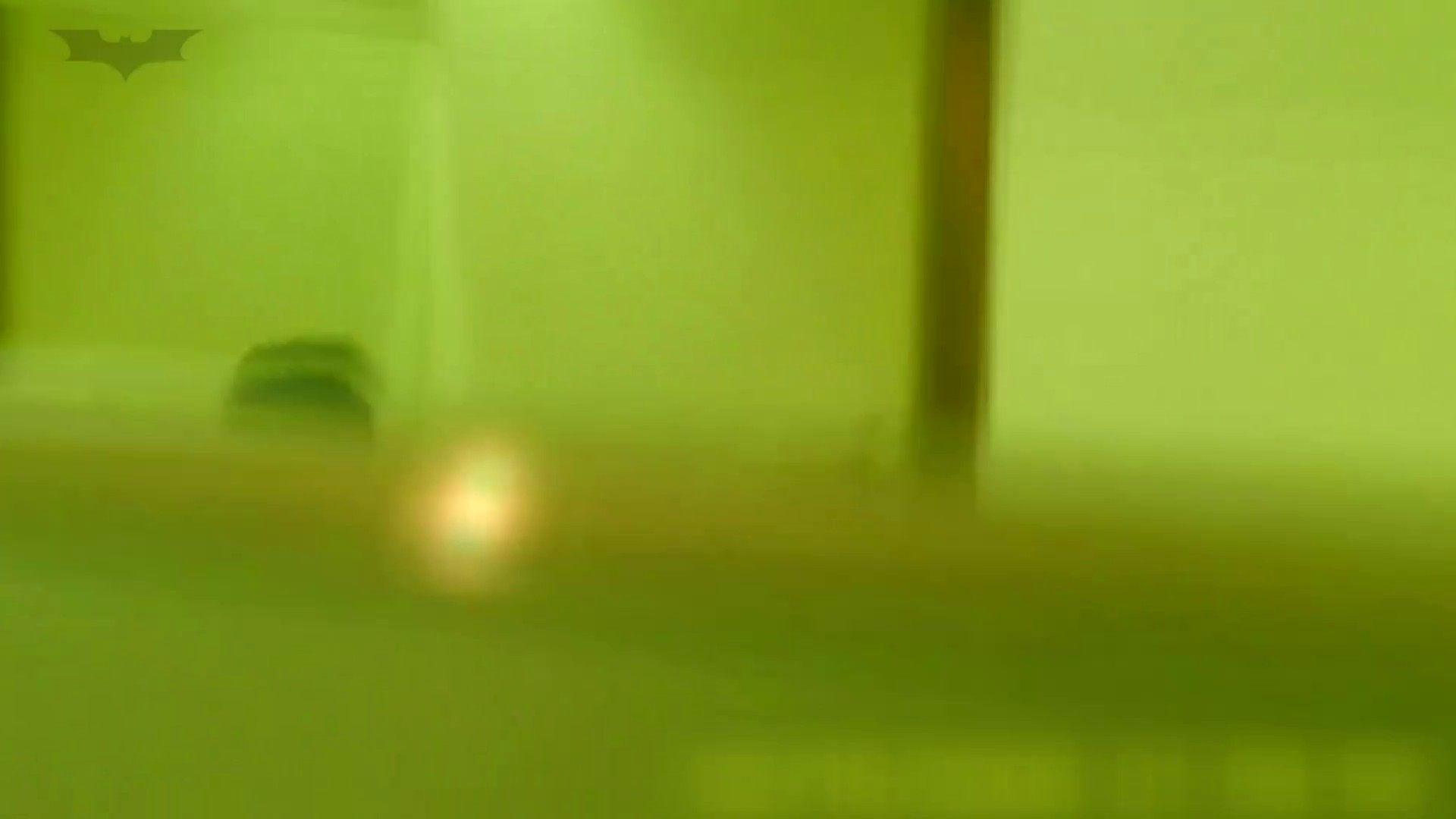 夏の思い出浜辺トイレ盗撮Vol.19 盗撮映像大放出 SEX無修正画像 100連発 53