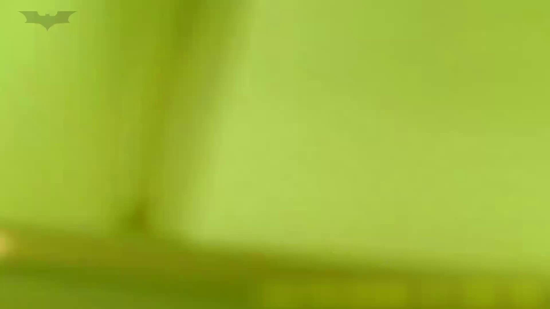 夏の思い出浜辺トイレ盗撮Vol.19 和式で踏ん張り中 すけべAV動画紹介 100連発 59