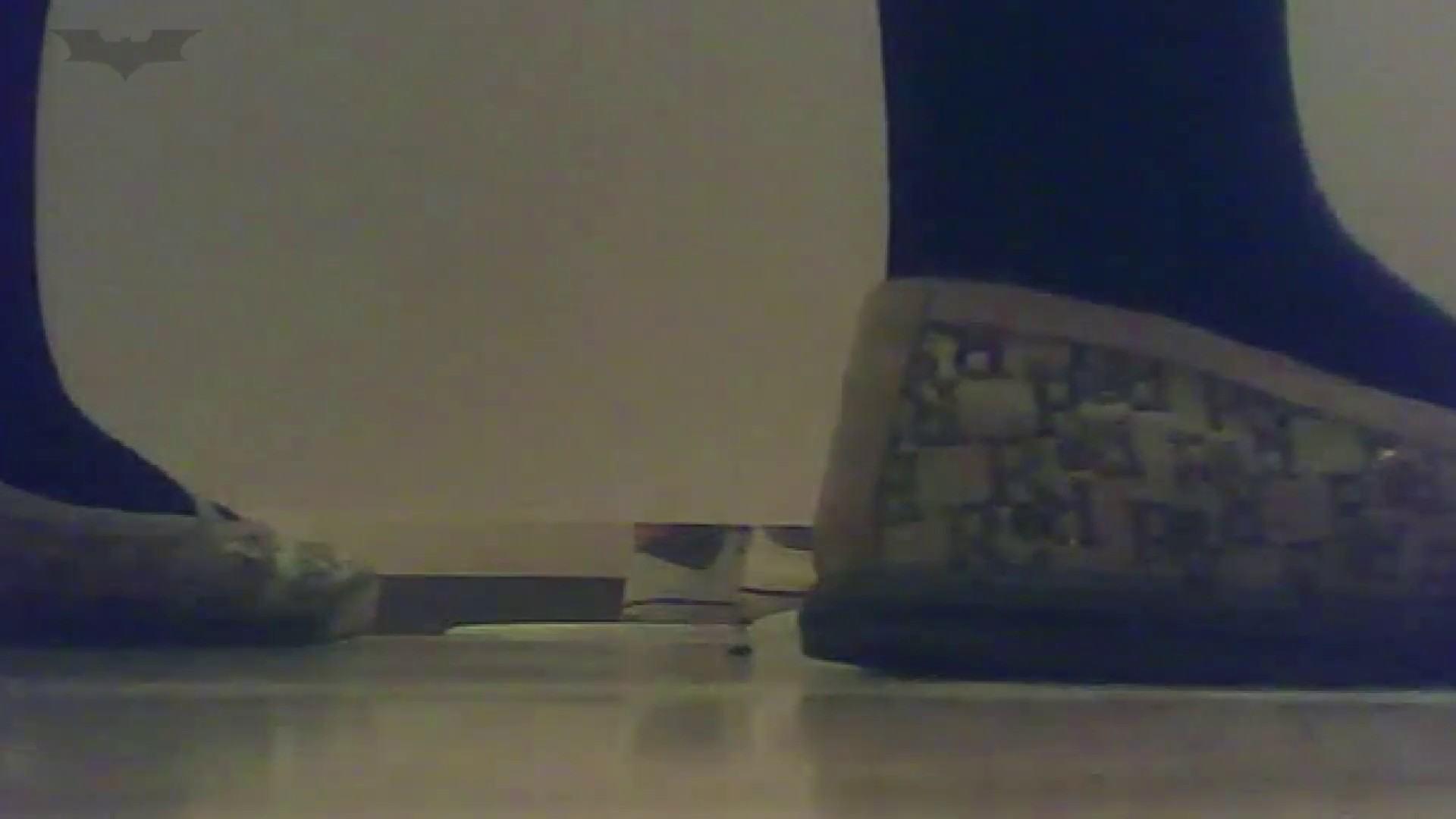 夏の思い出浜辺トイレ盗撮Vol.19 盗撮映像大放出 SEX無修正画像 100連発 98