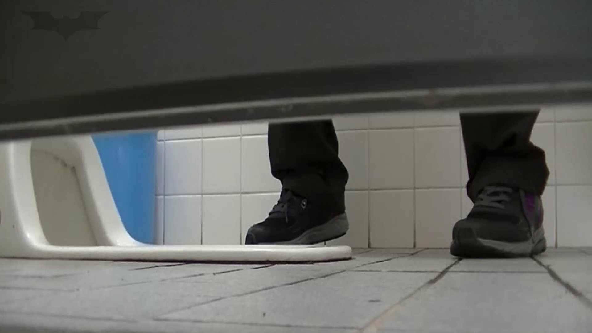夏の思い出浜辺トイレ盗撮Vol.22 トイレ中の女子達 すけべAV動画紹介 78連発 49