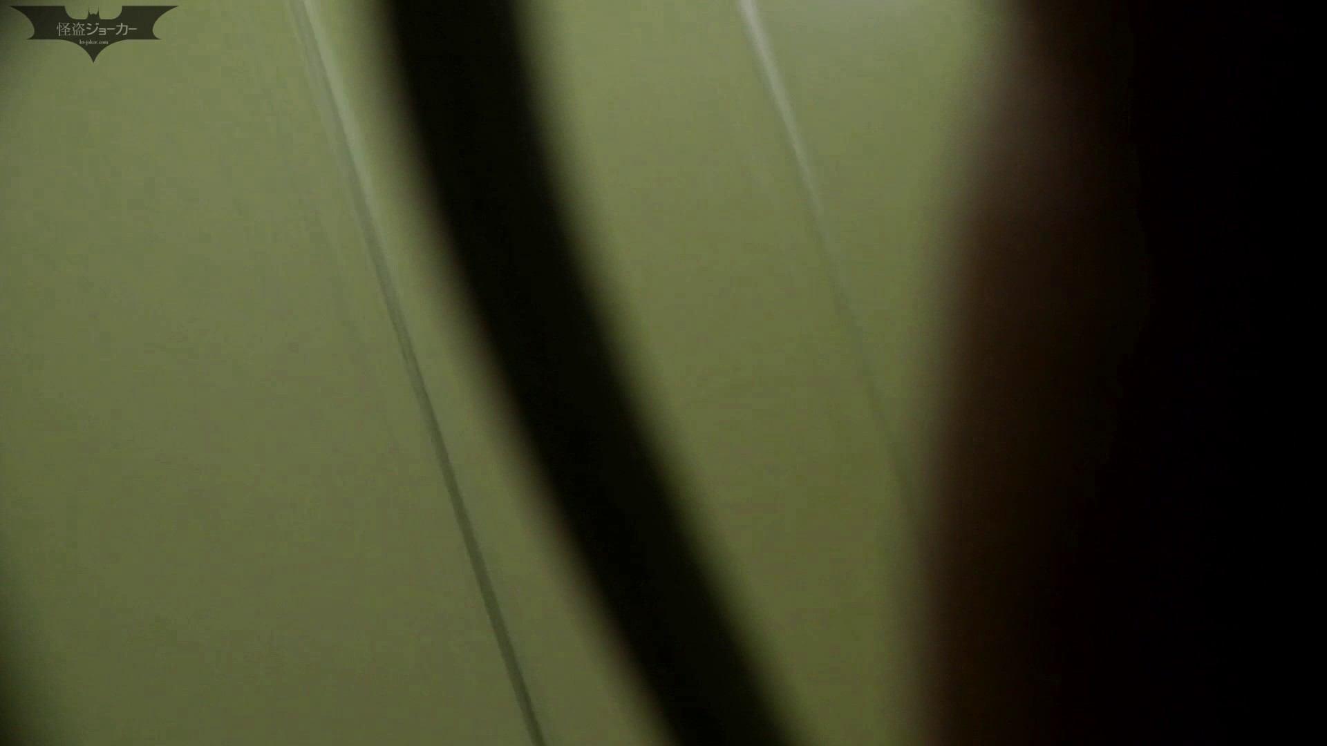 「洗面所突入レポート!!」vol.56まず並ぶ所から!決して真似しないでください エッチすぎるOL達 オメコ無修正動画無料 66連発 2