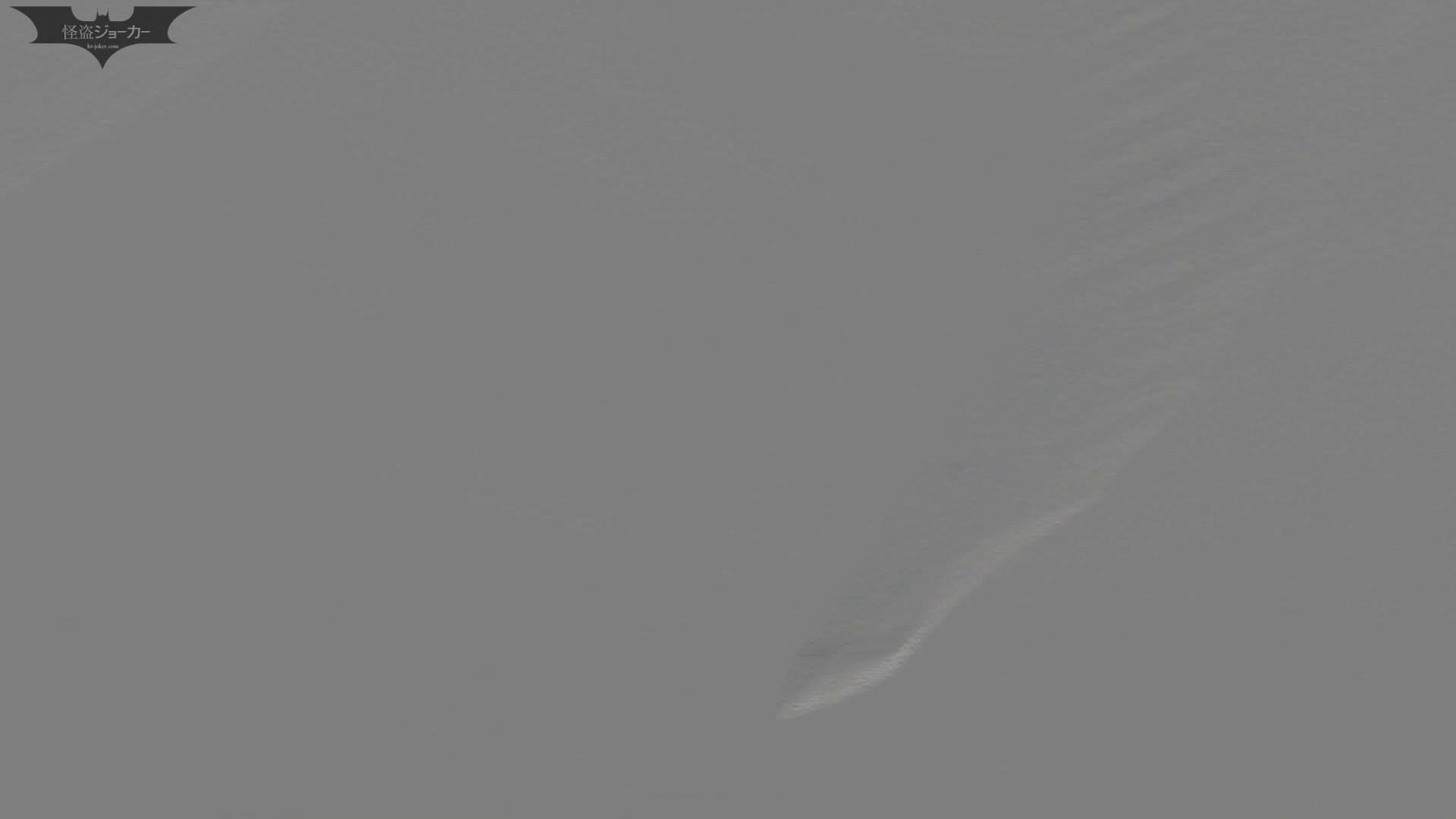 「洗面所突入レポート!!」vol.56まず並ぶ所から!決して真似しないでください エッチすぎるOL達 オメコ無修正動画無料 66連発 5