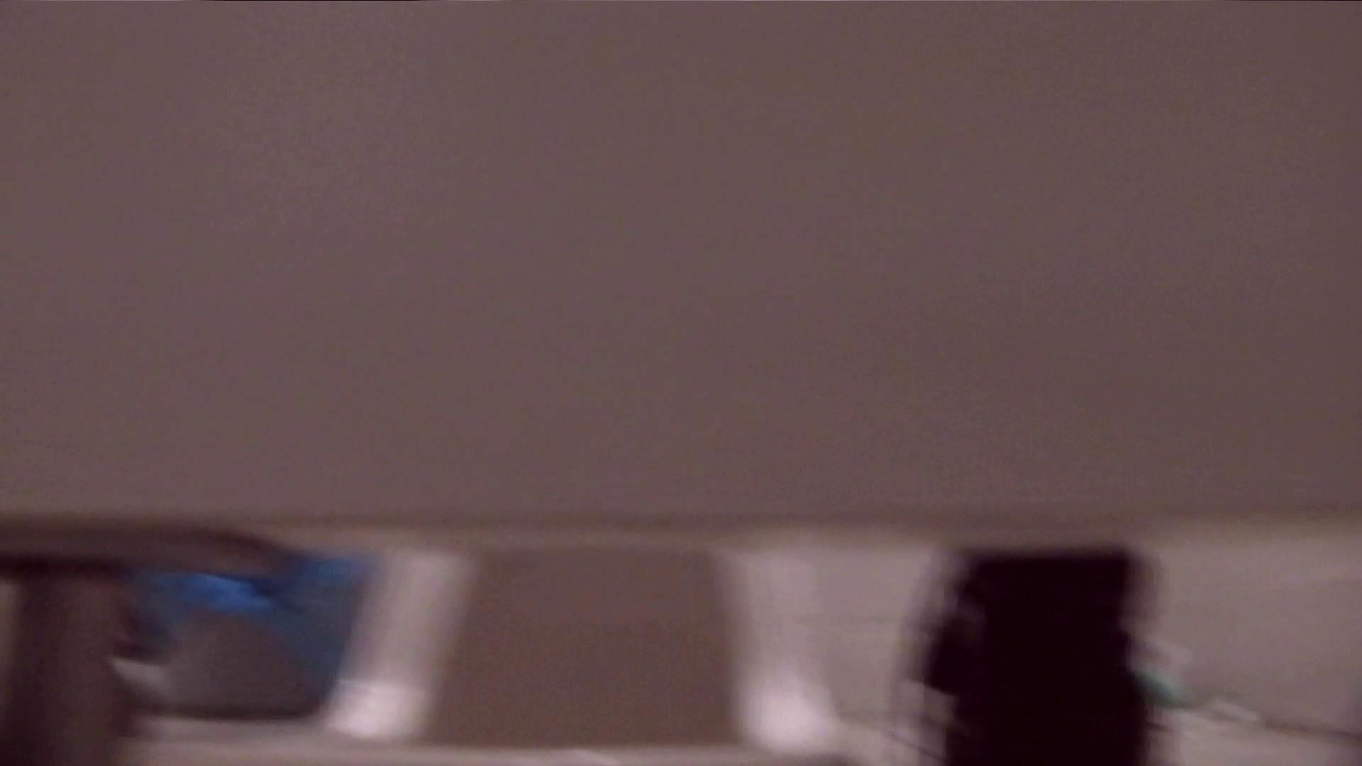 お銀さんの「洗面所突入レポート!!」Nol.14 エッチすぎるOL達 のぞき動画画像 89連発 29