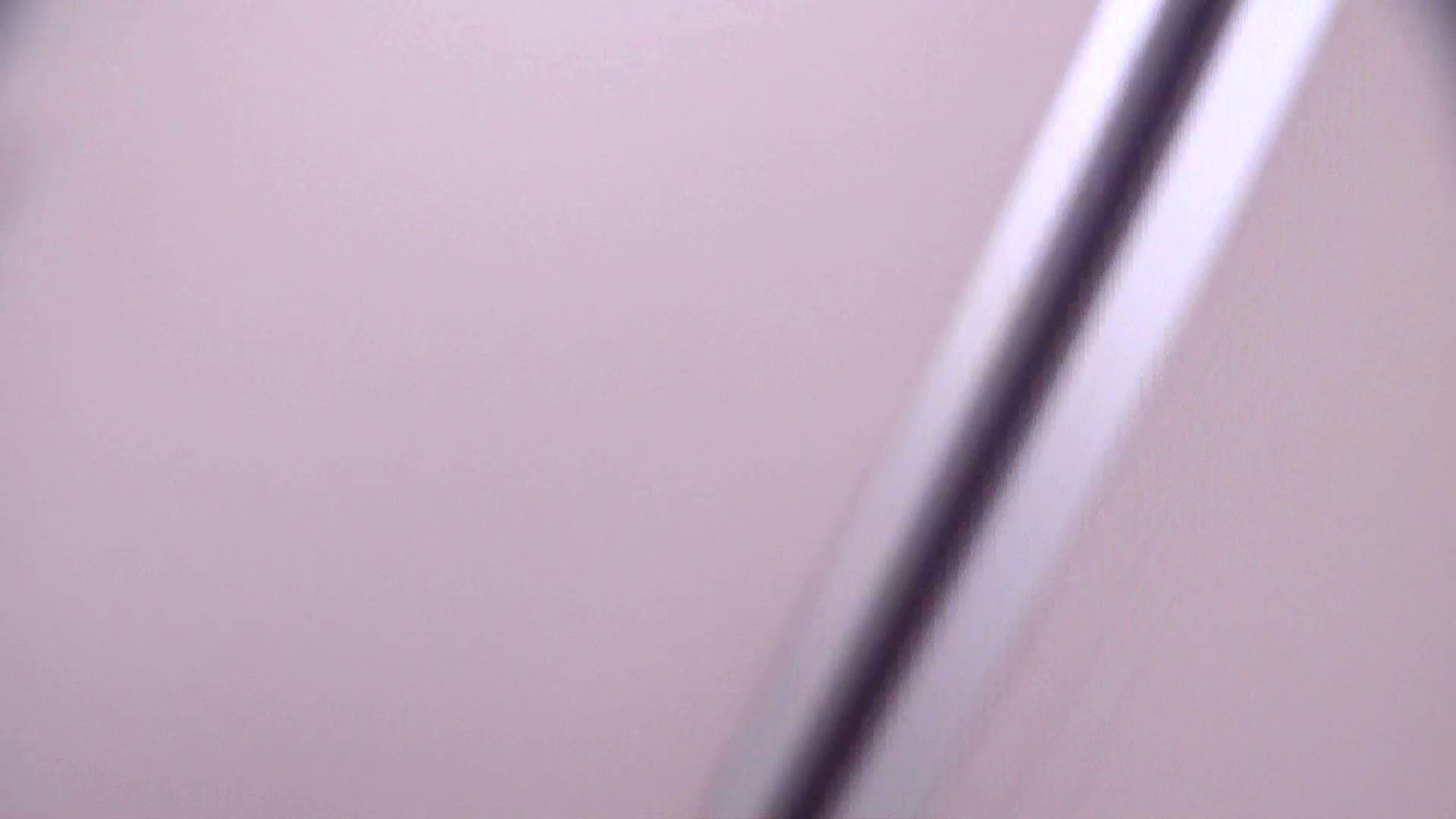 お銀さんの「洗面所突入レポート!!」Nol.14 エッチすぎるOL達 のぞき動画画像 89連発 47