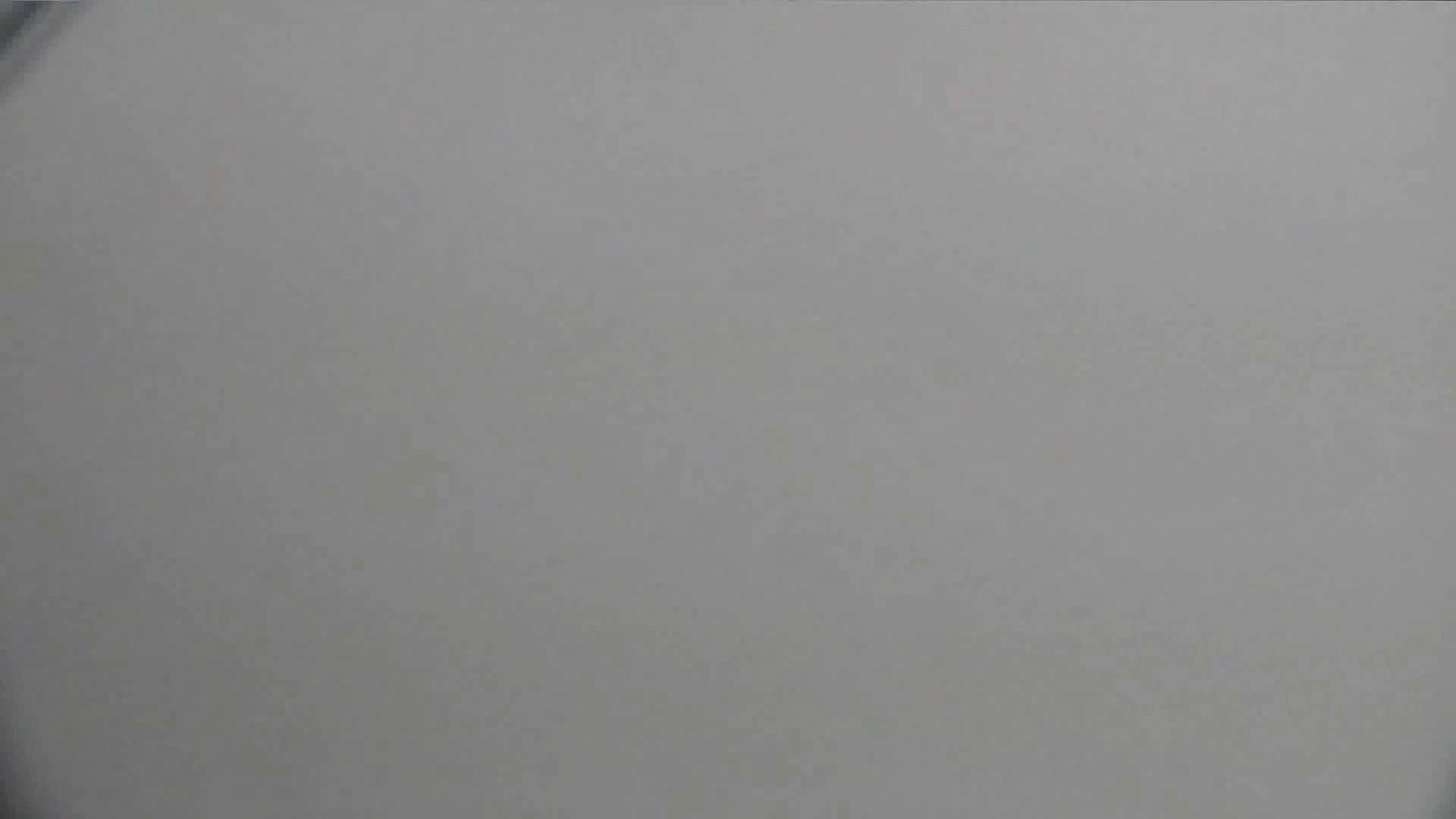 お銀さんの「洗面所突入レポート!!」 vol.29 ∑(゚Д゚)アッ! 美人  50連発 12