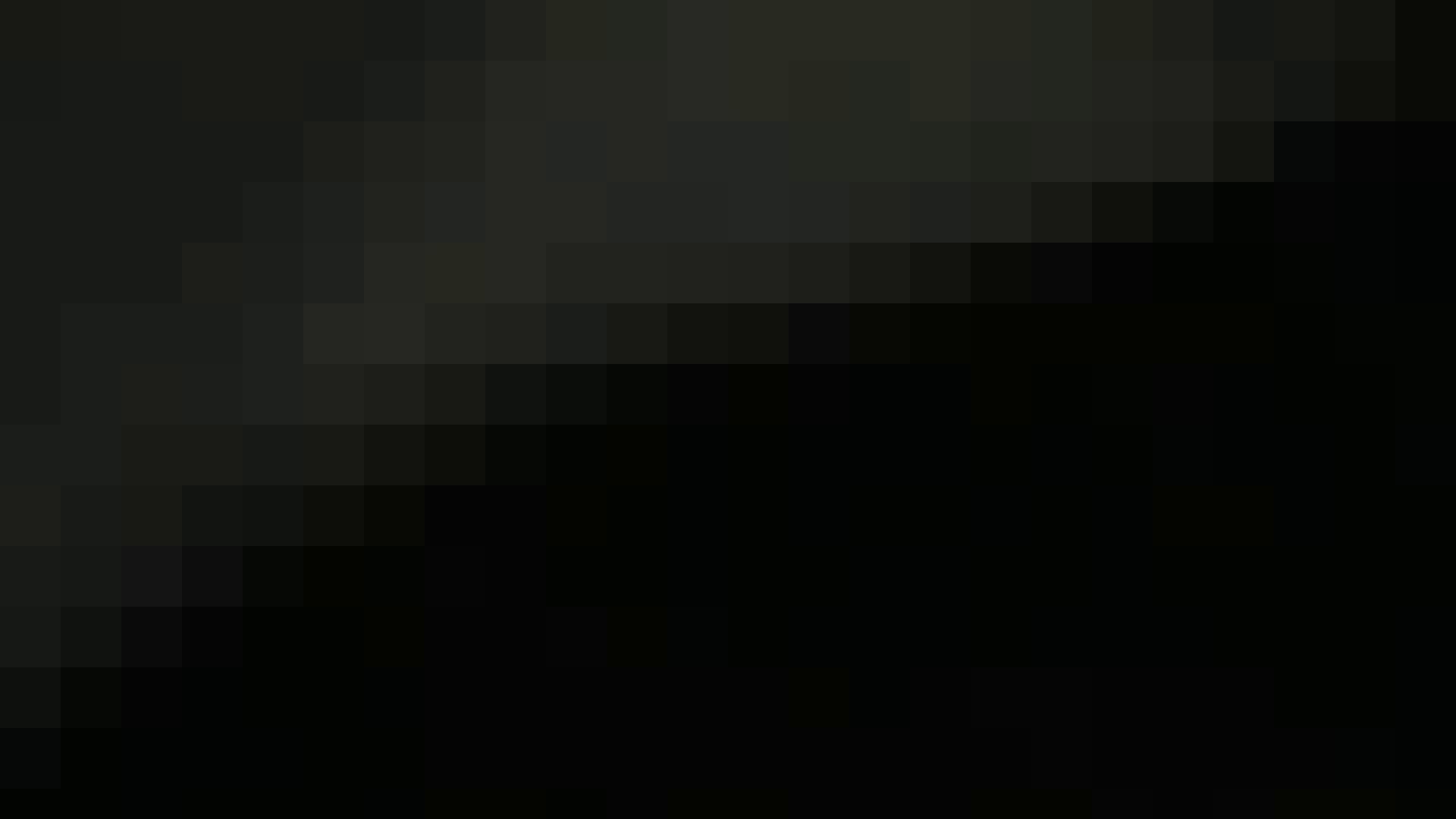 お銀さんの「洗面所突入レポート!!」 vol.29 ∑(゚Д゚)アッ! 美人 | エッチすぎるOL達  50連発 31