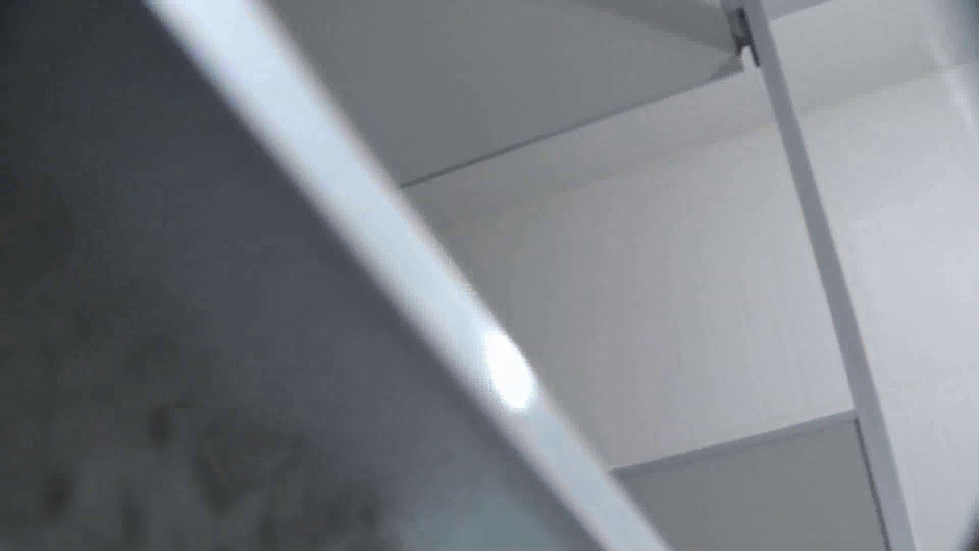 お銀さんの「洗面所突入レポート!!」 vol.29 ∑(゚Д゚)アッ! 美人 | エッチすぎるOL達  50連発 37