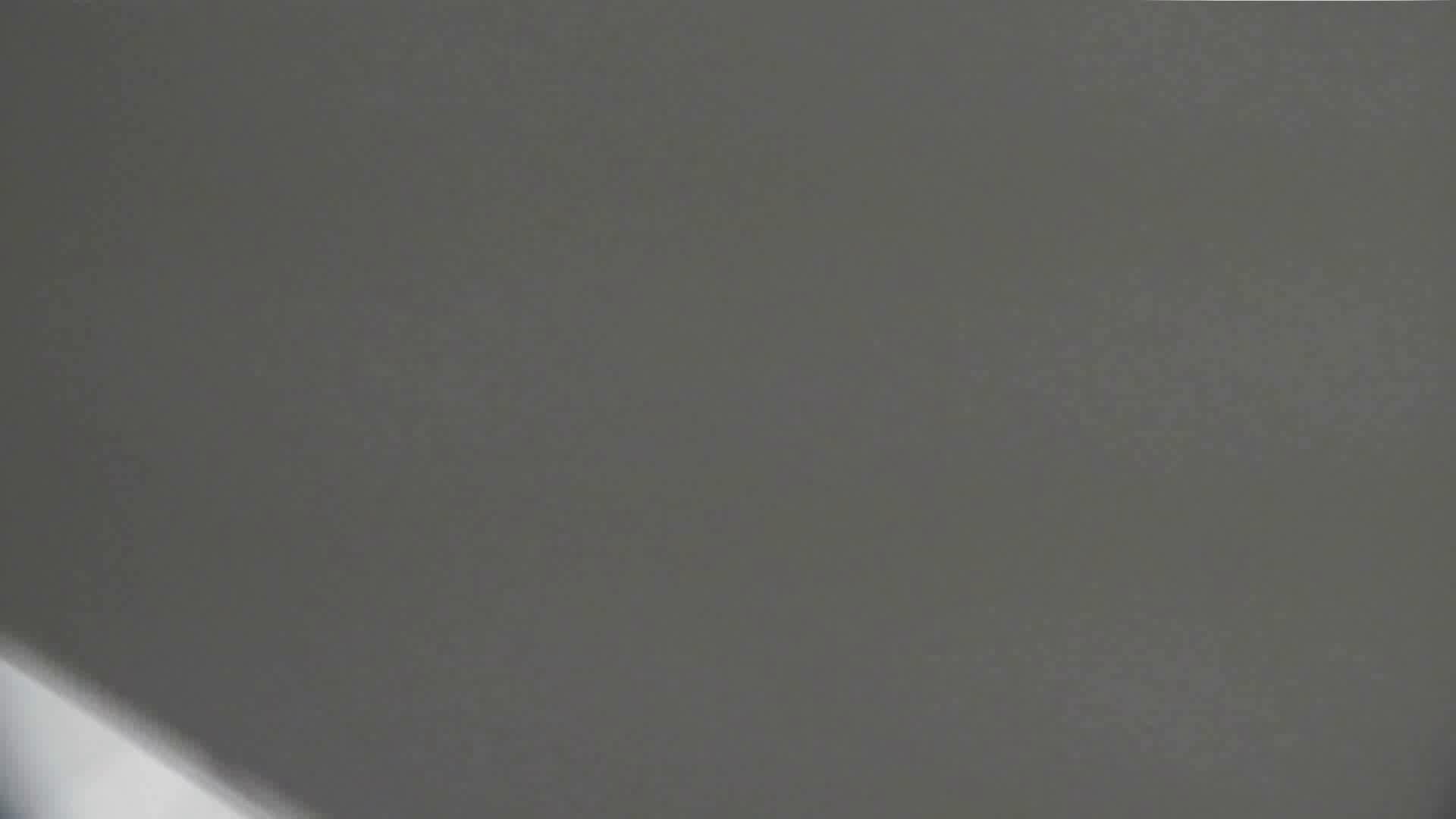 お銀さんの「洗面所突入レポート!!」 vol.30 粒ぞろい 美人 オマンコ動画キャプチャ 79連発 26