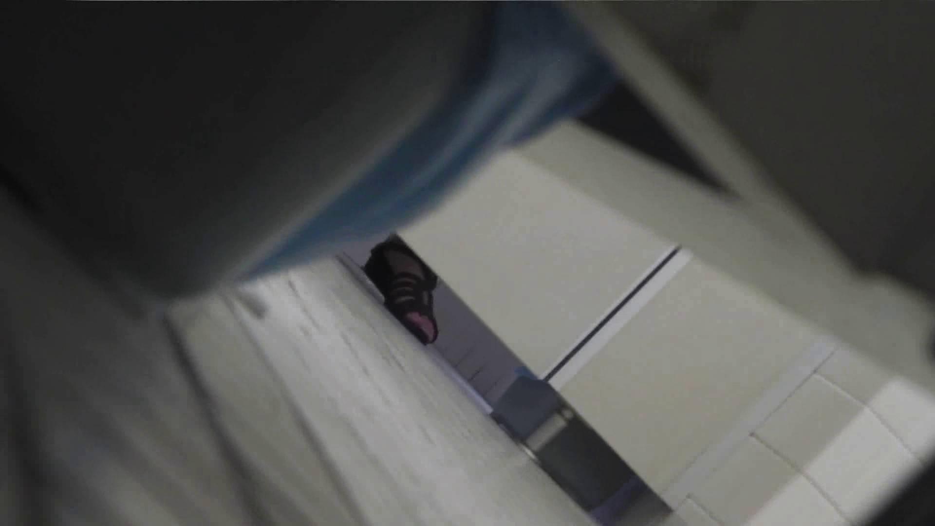 お銀さんの「洗面所突入レポート!!」 vol.30 粒ぞろい 洗面所 | エッチすぎるOL達  79連発 28