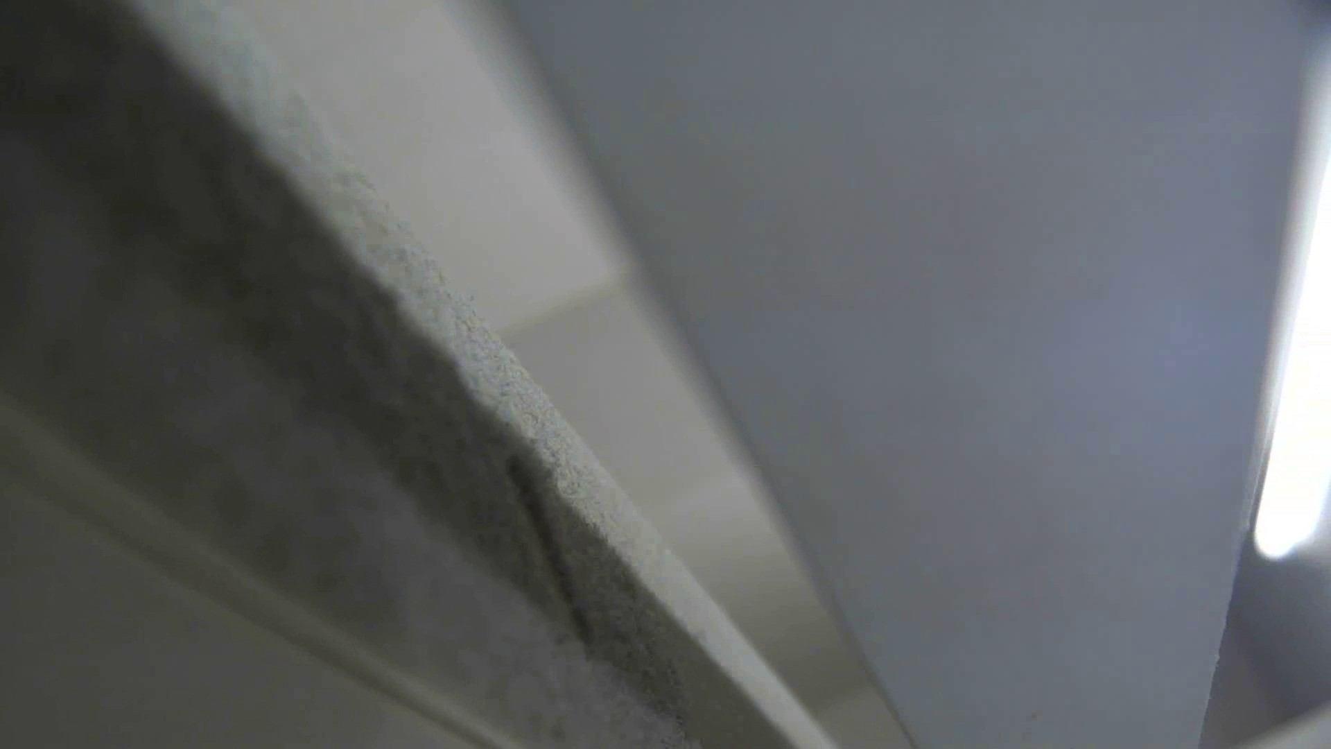 お銀さんの「洗面所突入レポート!!」 vol.30 粒ぞろい 洗面所 | エッチすぎるOL達  79連発 43