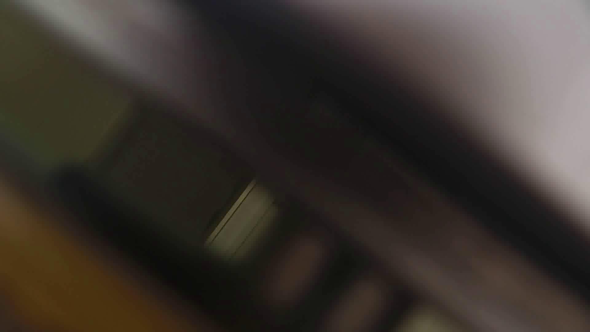 お銀さんの「洗面所突入レポート!!」 vol.30 粒ぞろい 洗面所 | エッチすぎるOL達  79連発 58