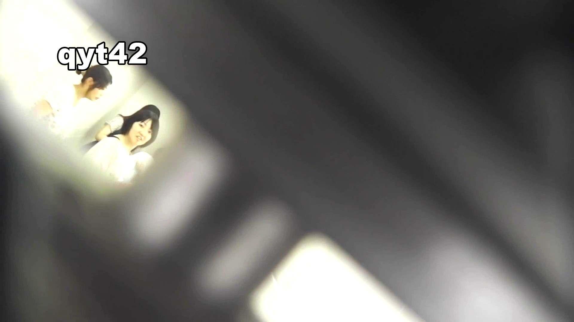 お銀さんの「洗面所突入レポート!!」 vol.42 大騒ぎ 美人 | 洗面所  22連発 1