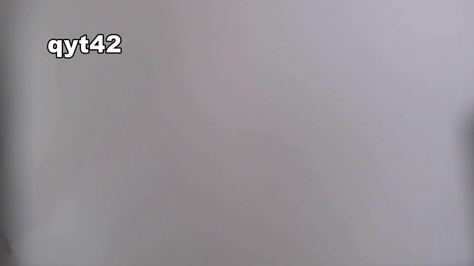 お銀さんの「洗面所突入レポート!!」 vol.42 大騒ぎ 美人 | 洗面所  22連発 13