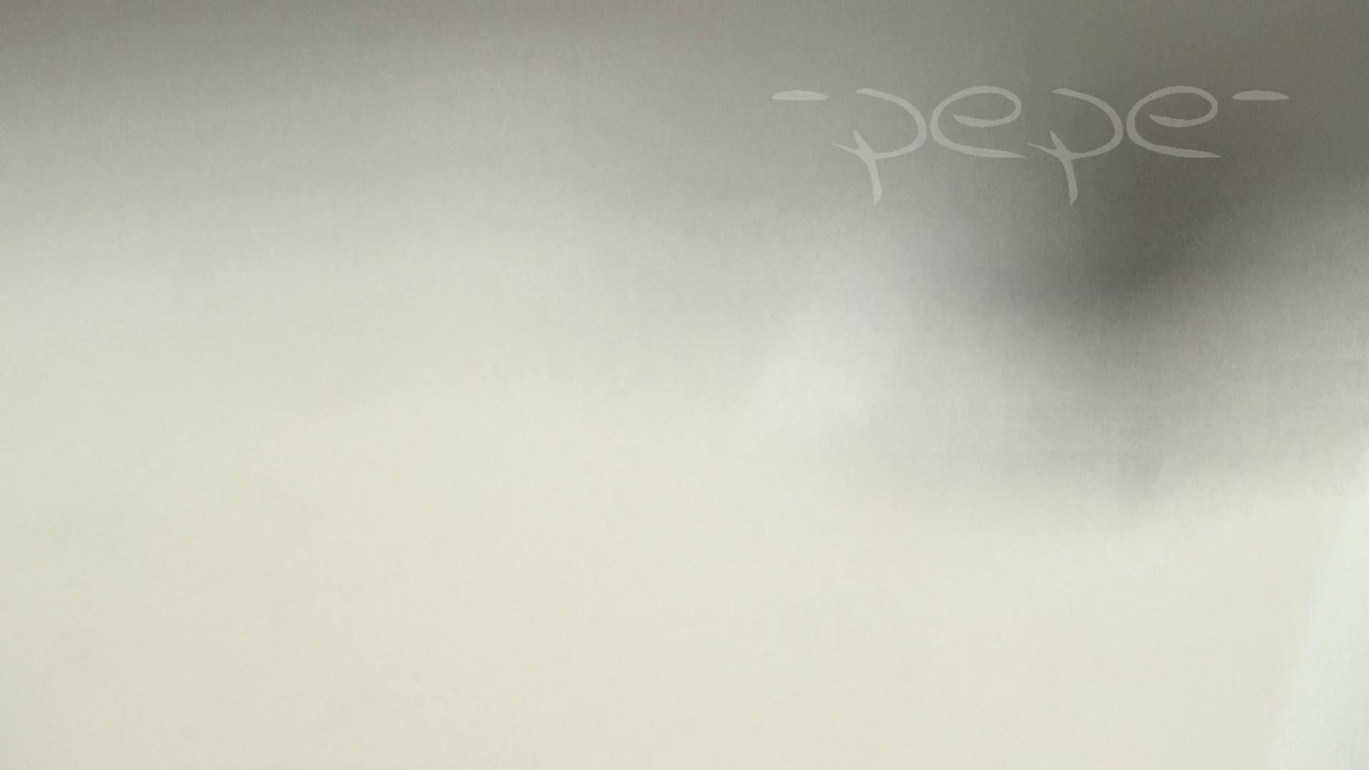 【14位 2016】至高洗面所盗撮 32 体育館 ▲期間限定D▲ 体育館 ぱこり動画紹介 45連発 9
