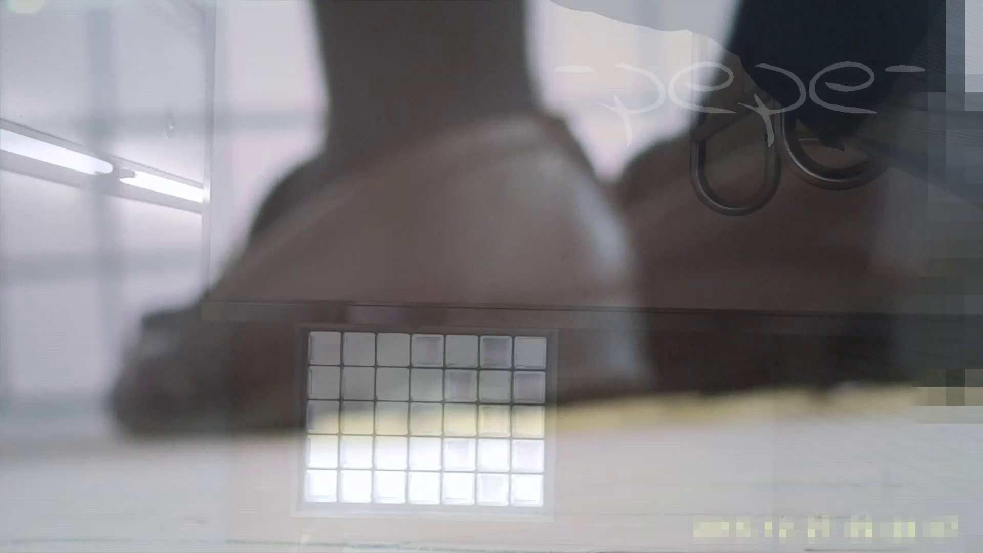 【14位 2016】至高洗面所盗撮 32 体育館 ▲期間限定D▲ 洗面所   盗撮映像大放出  45連発 11