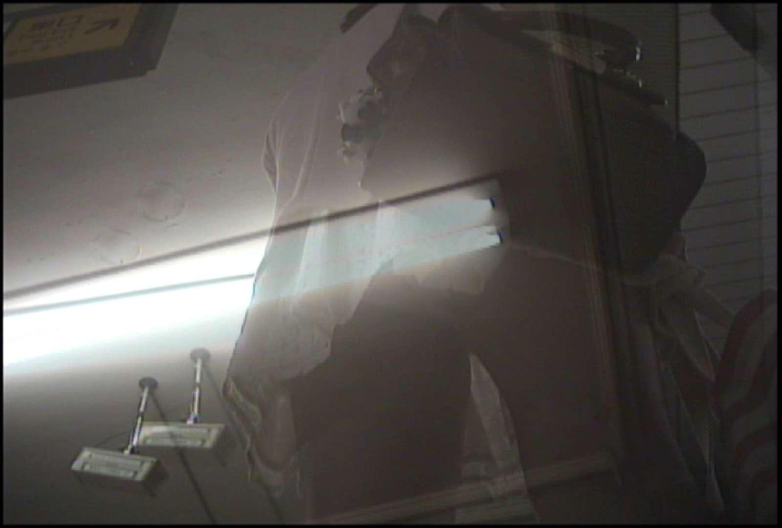「しん」さんの逆さバイキングVol.2 チラ  91連発 66