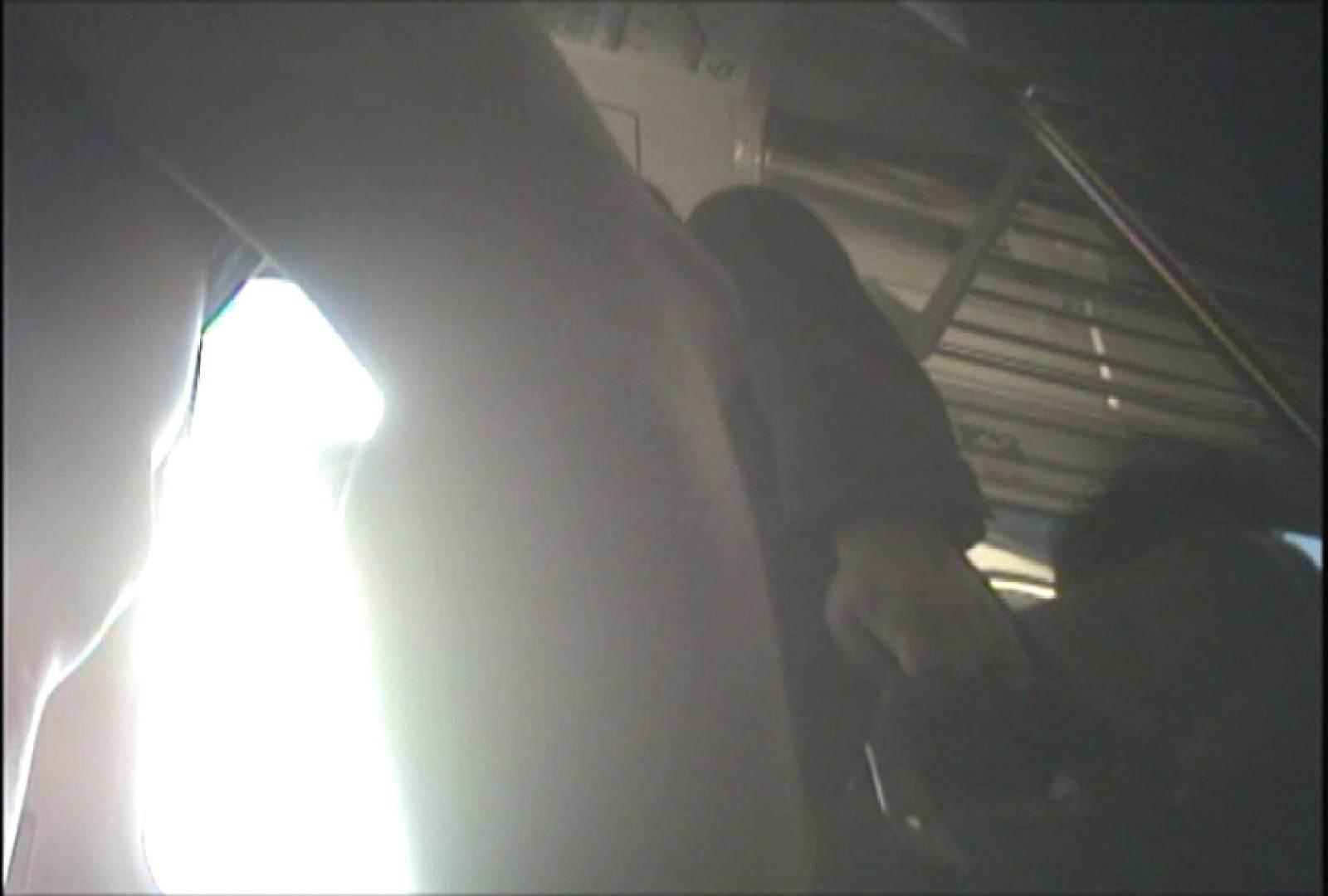 「しん」さんの逆さバイキングVol.14 エッチすぎるOL達  75連発 48