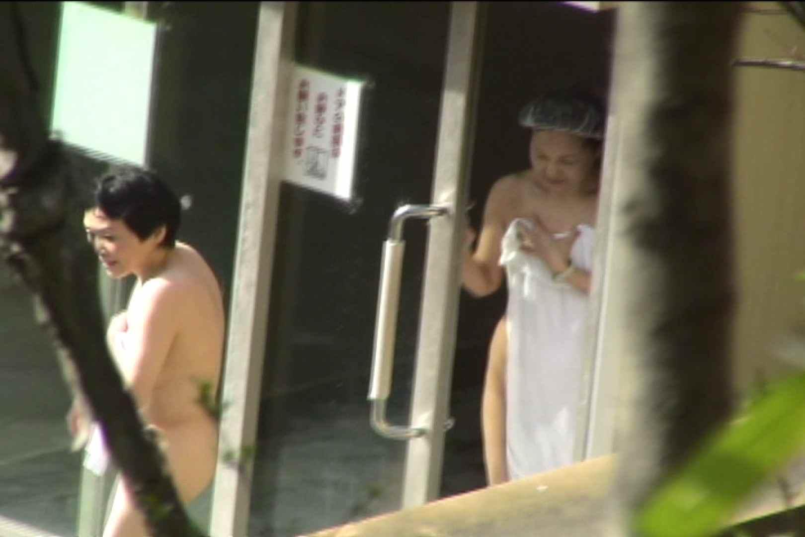 年増編 オムニバスVol.5 エッチすぎる美女  97連発 81