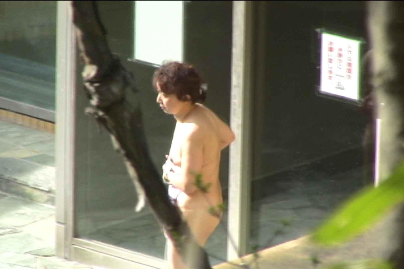 年増編 オムニバスVol.5 エッチすぎる美女 | 露天投稿作品  97連発 85