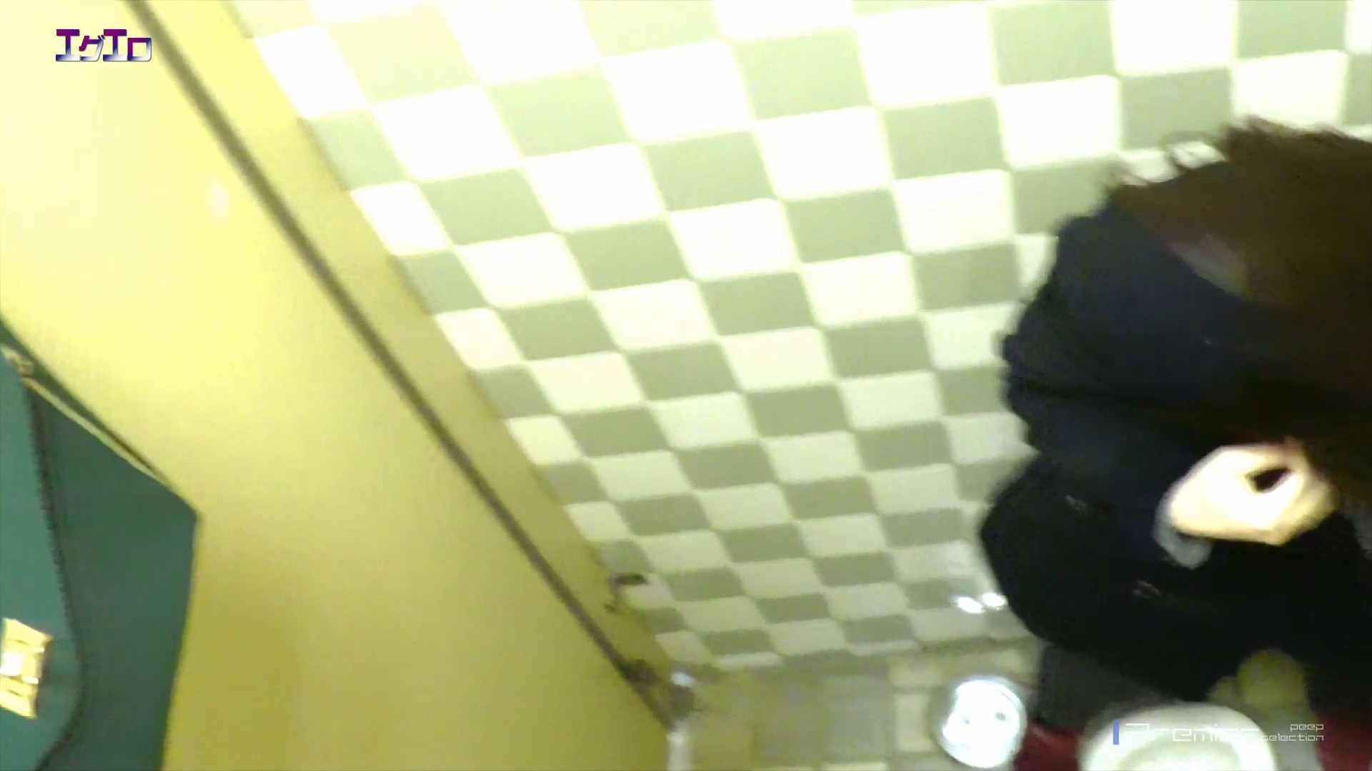 【20位 2016】至近距離洗面所 Vol.01 どうですか?このクオリティ!! 洗面所   エッチすぎるOL達  42連発 1