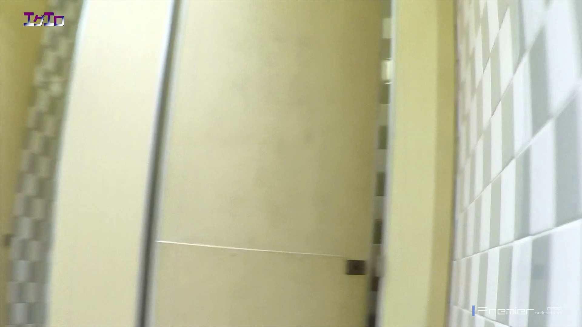【20位 2016】至近距離洗面所 Vol.01 どうですか?このクオリティ!! 洗面所   エッチすぎるOL達  42連発 5