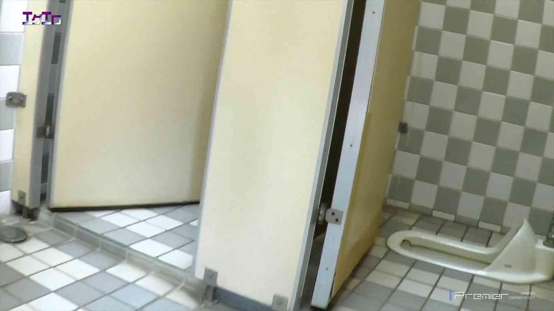 【20位 2016】至近距離洗面所 Vol.01 どうですか?このクオリティ!! 洗面所  42連発 16