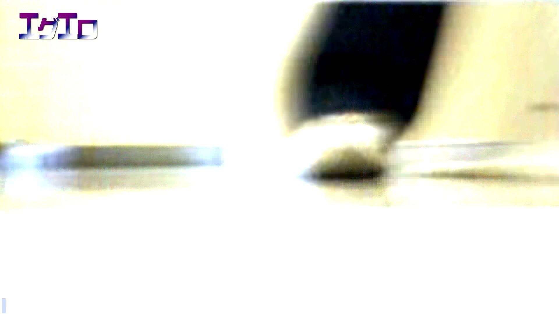 至近距離洗面所 Vol.12 洗面所  10連発 10