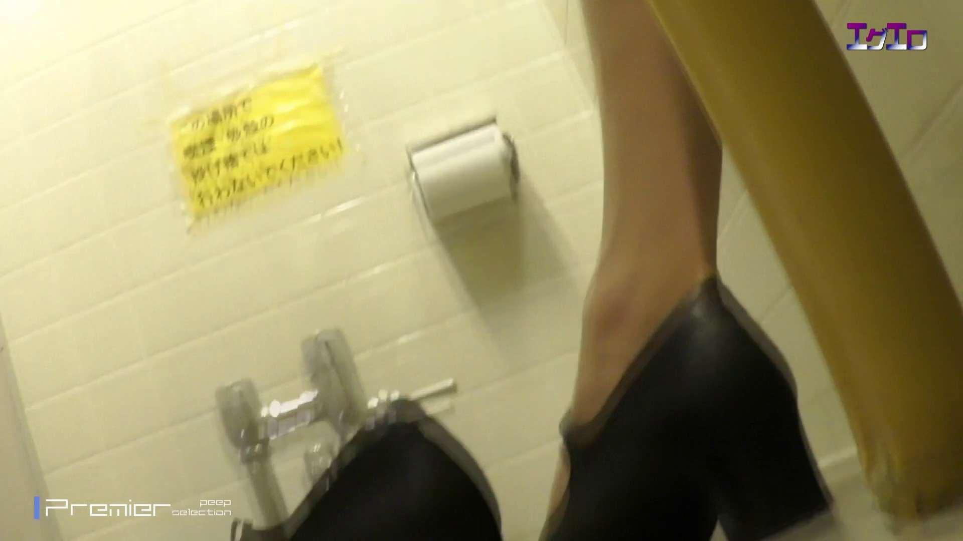 執念の撮影&追撮!!某女子校の通学路にあるトイレ 至近距離洗面所 Vol.16 洗面所 ワレメ無修正動画無料 107連発 80