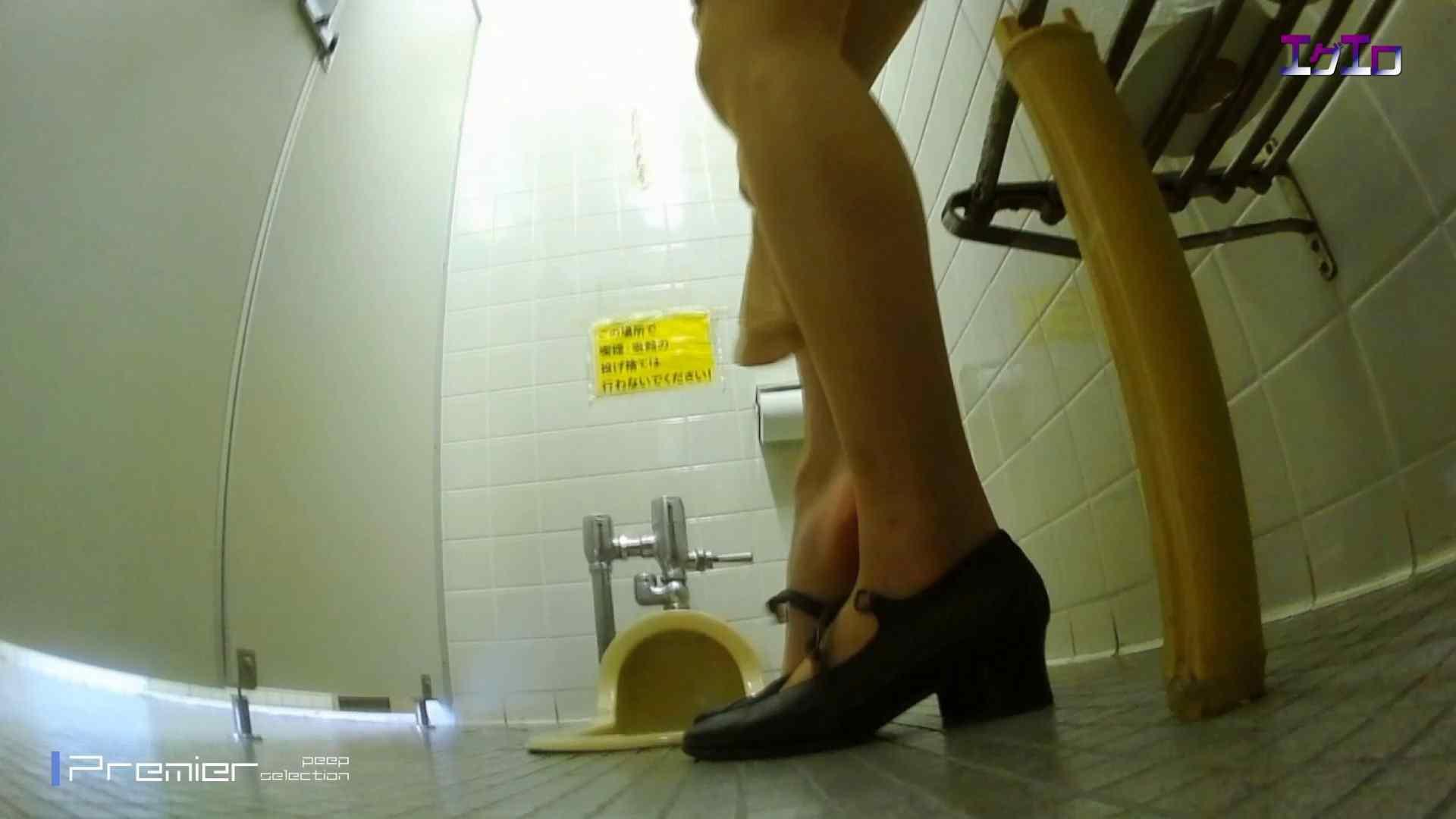 執念の撮影&追撮!!某女子校の通学路にあるトイレ 至近距離洗面所 Vol.16 エッチすぎるOL達  107連発 93