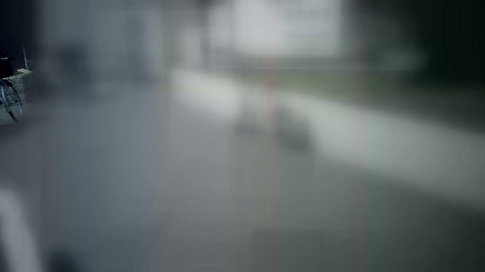 自転車パンチラ Vol.07 パンチラ | おしりギャル  38連発 1